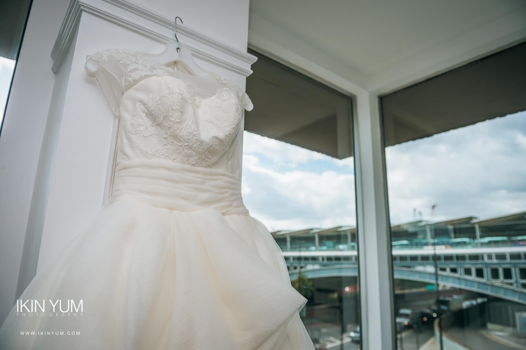 Mermaid river rooms Wedding - Ikin Yum Photography-002.jpg