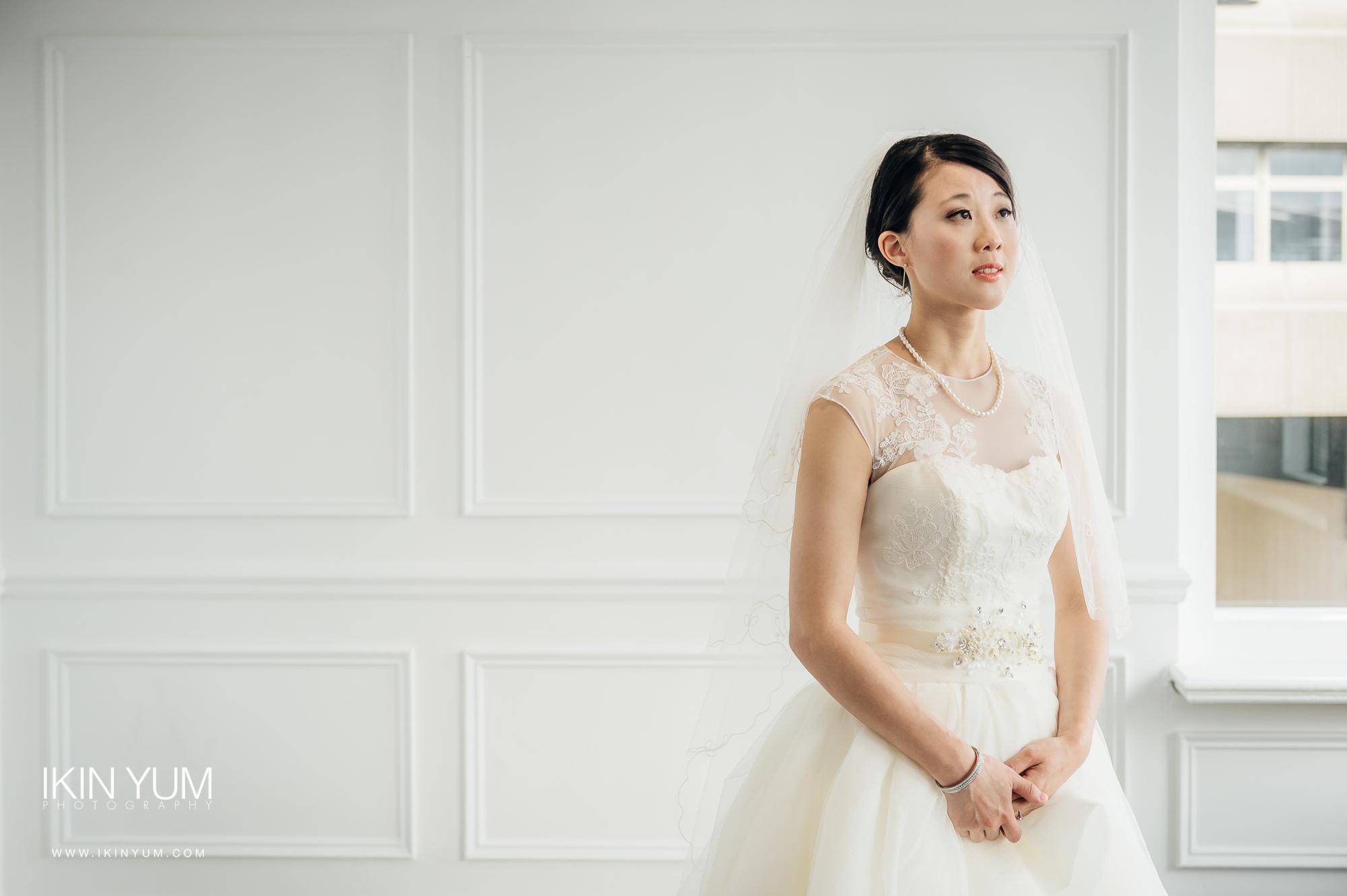 Mermaid river rooms Wedding - Ikin Yum Photography-042.jpg