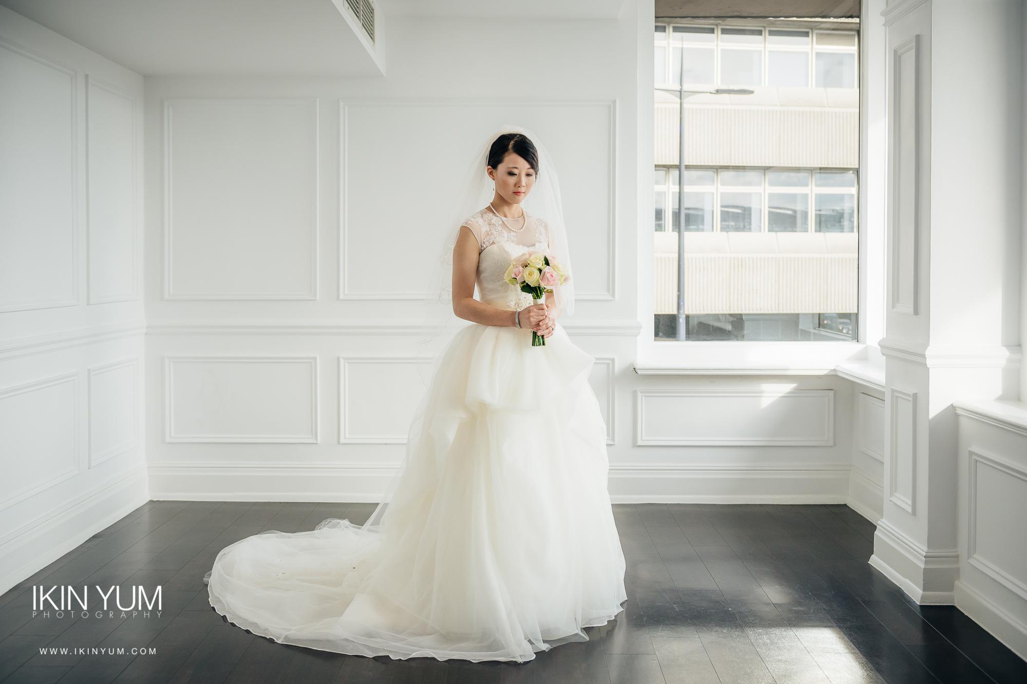 Mermaid river rooms Wedding - Ikin Yum Photography-043.jpg