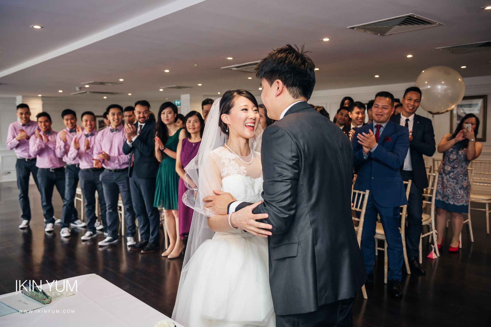 Mermaid river rooms Wedding - Ikin Yum Photography-066.jpg