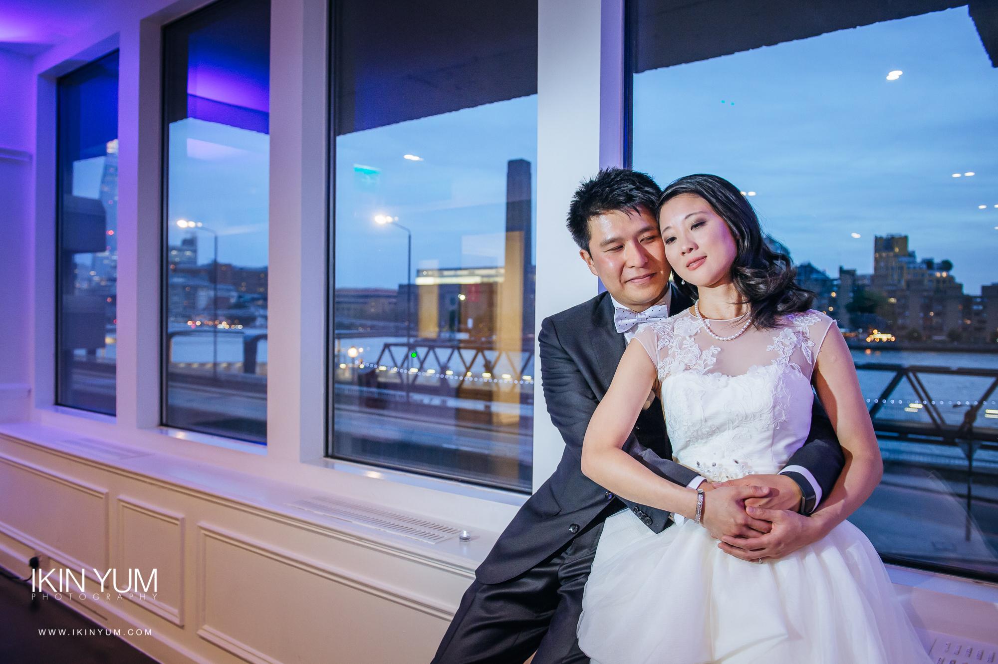 Mermaid river rooms Wedding - Ikin Yum Photography-081.jpg