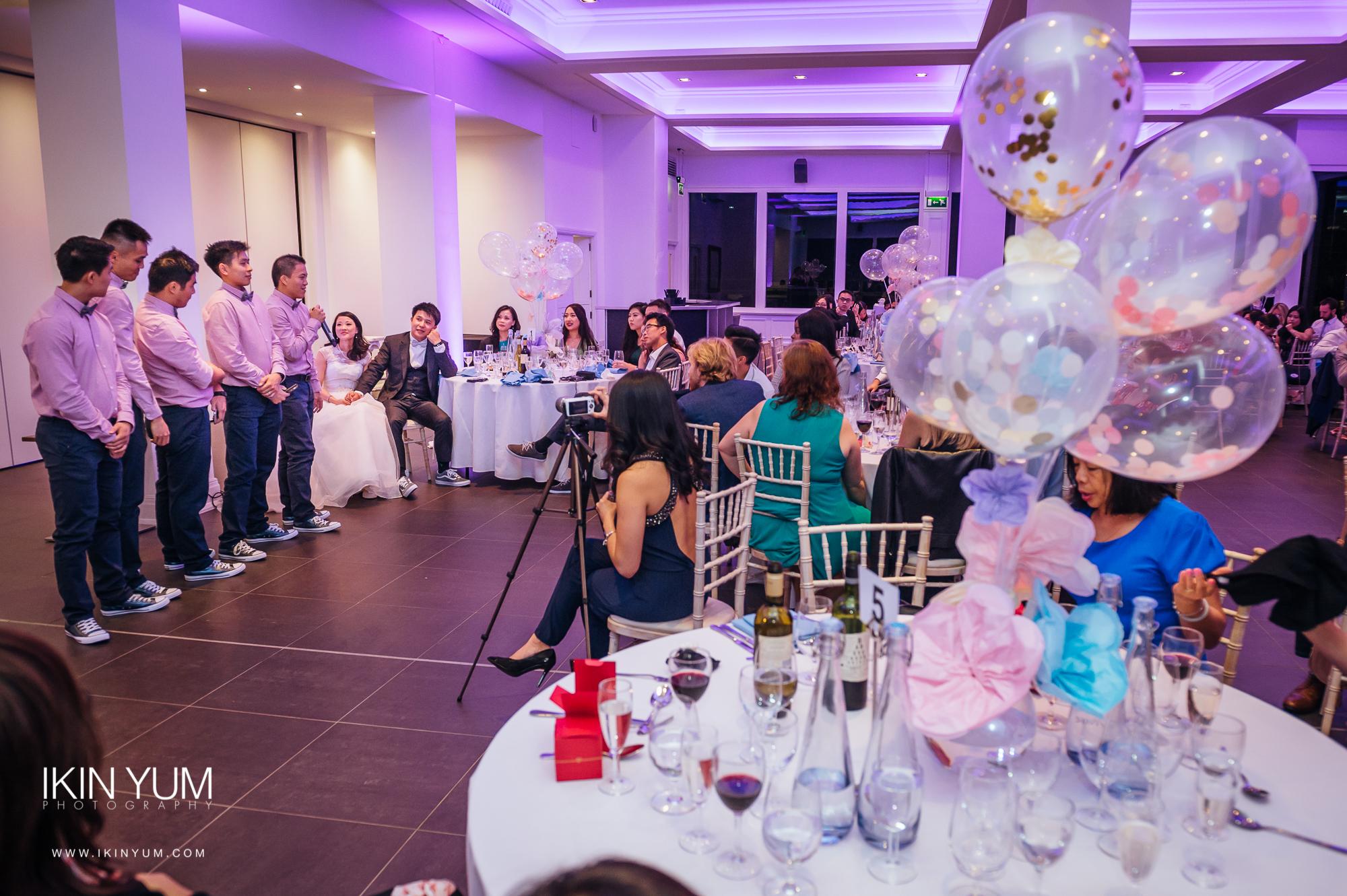 Mermaid river rooms Wedding - Ikin Yum Photography-096.jpg