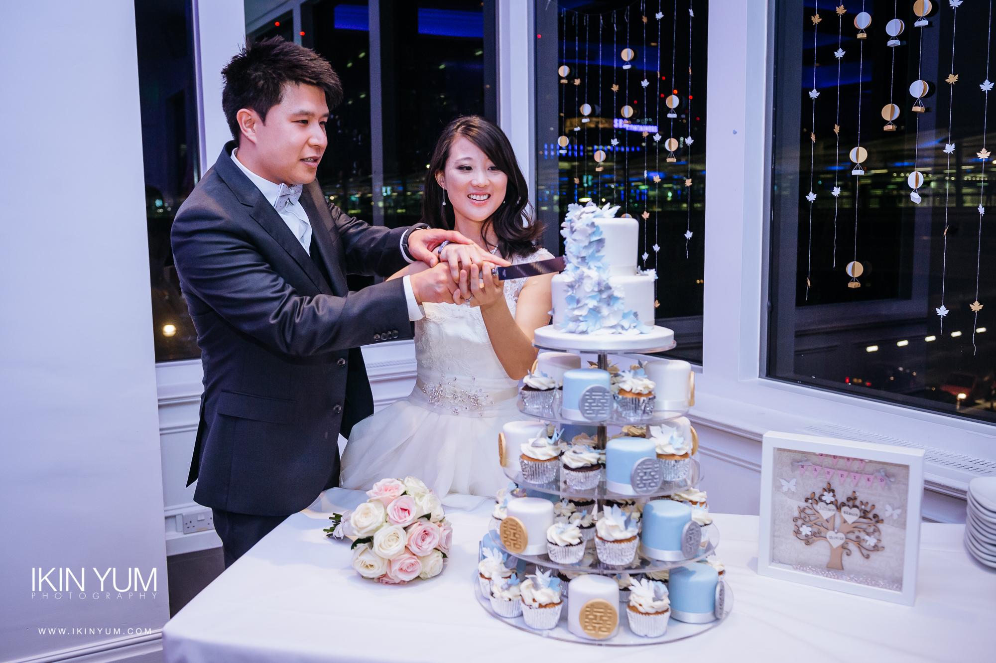 Mermaid river rooms Wedding - Ikin Yum Photography-100.jpg