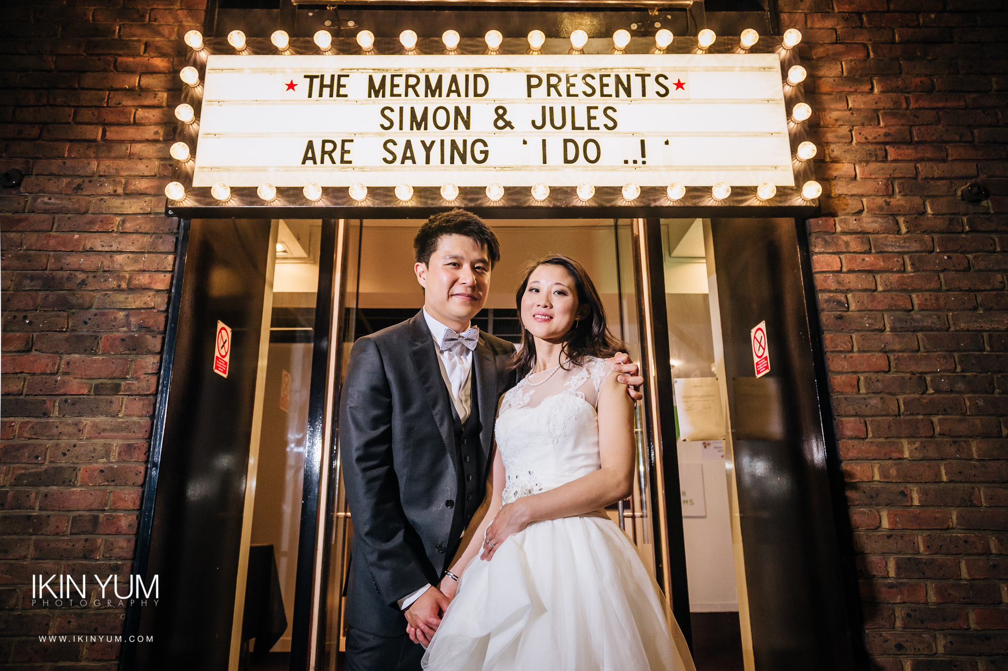 Mermaid river rooms Wedding - Ikin Yum Photography-123.jpg