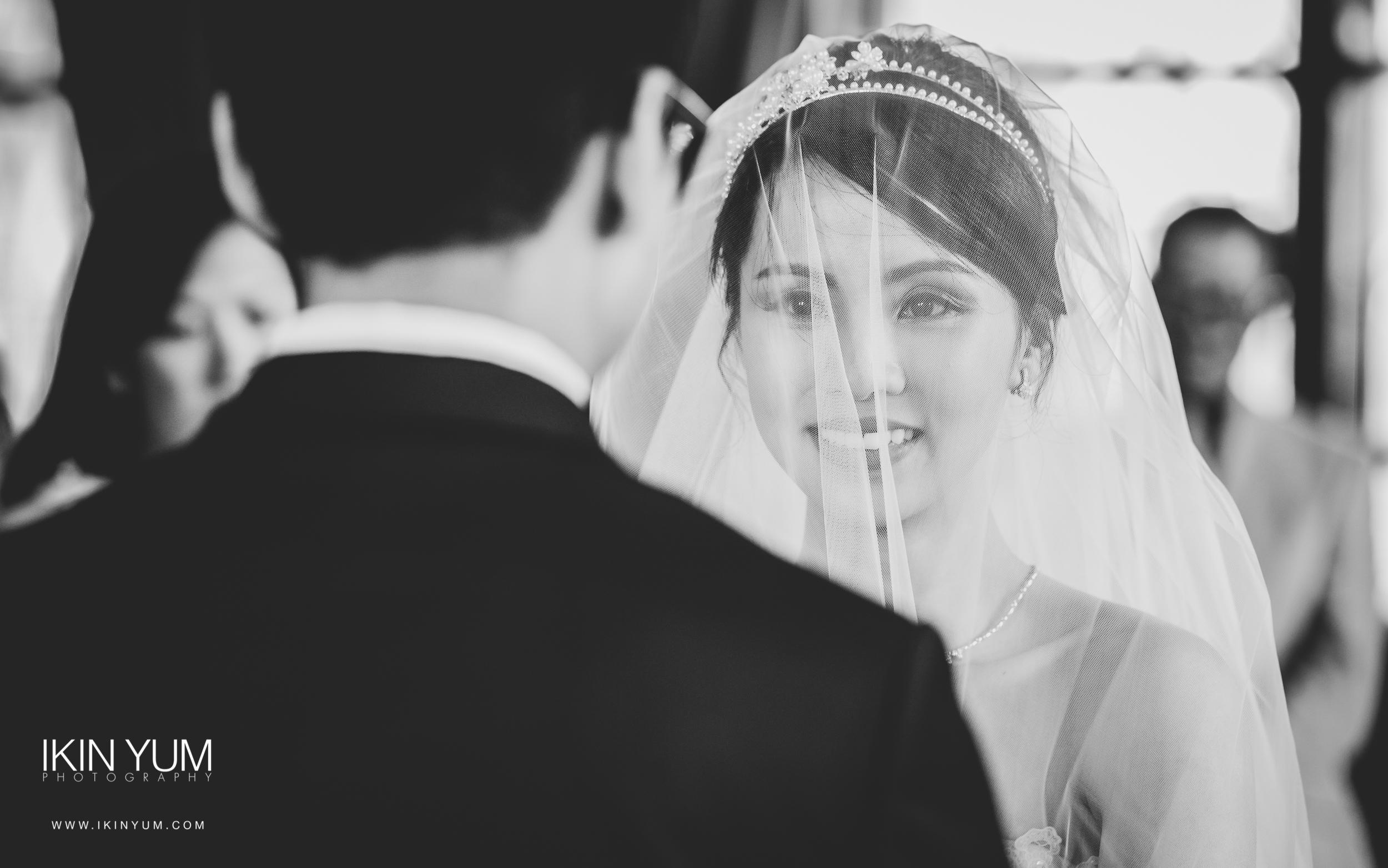St Pancras Renaissance Hotel - Wedding - Ikin Yum Photography-098.jpg