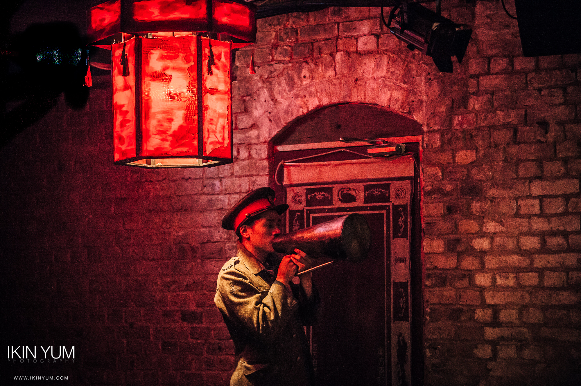 Forgotten - Arcola Theatre - Ikin Yum Photography-031.jpg
