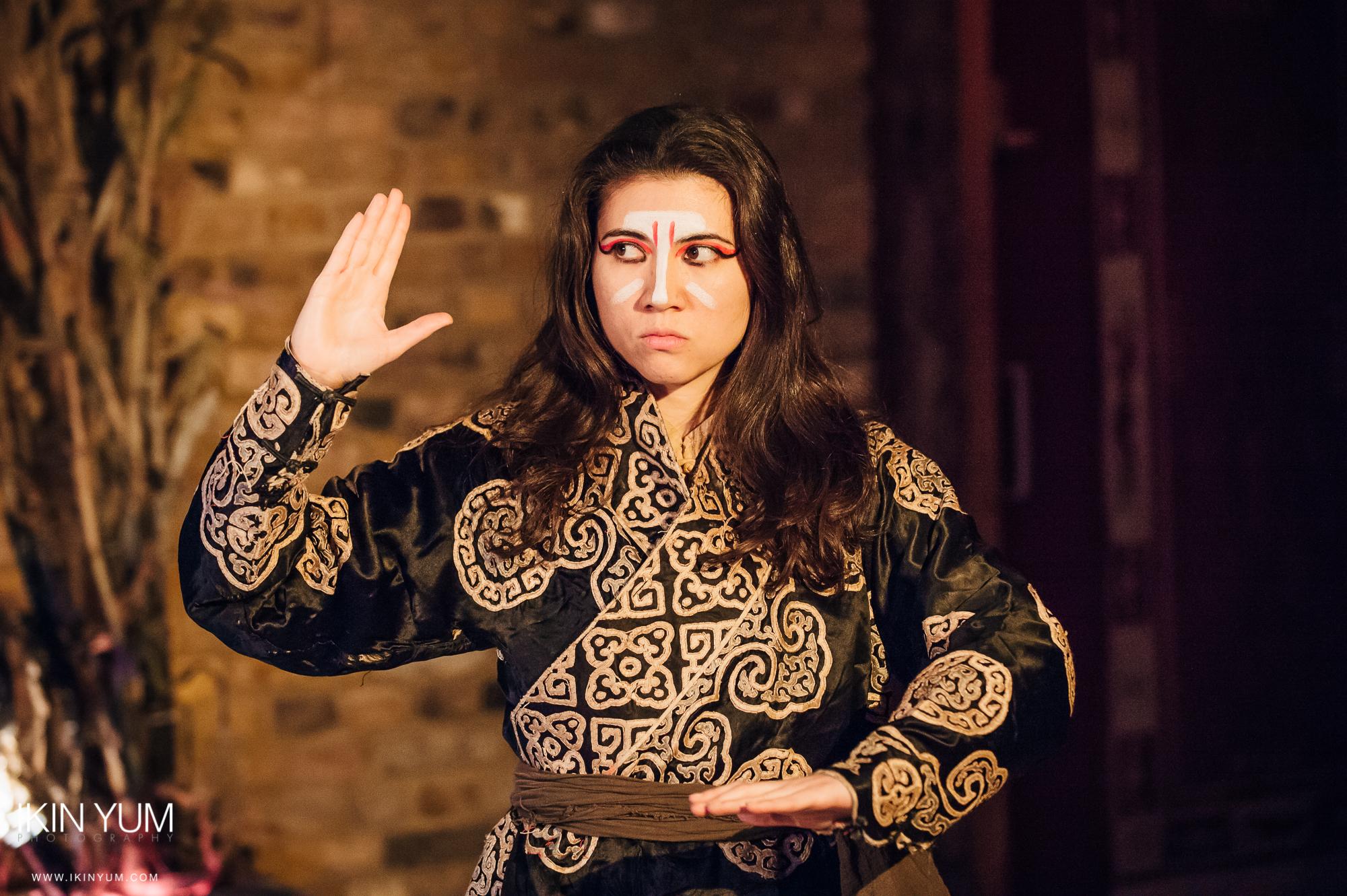 Forgotten - Arcola Theatre - Ikin Yum Photography-033.jpg