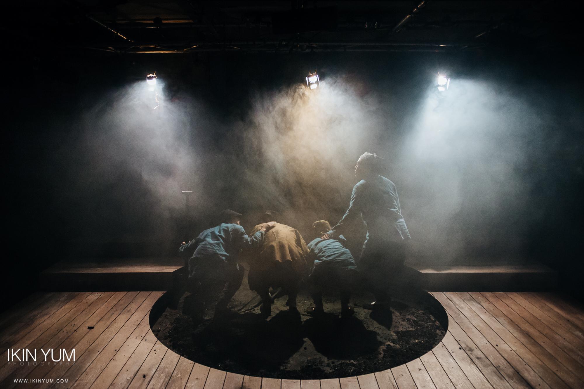 Forgotten - Arcola Theatre - Ikin Yum Photography-054.jpg