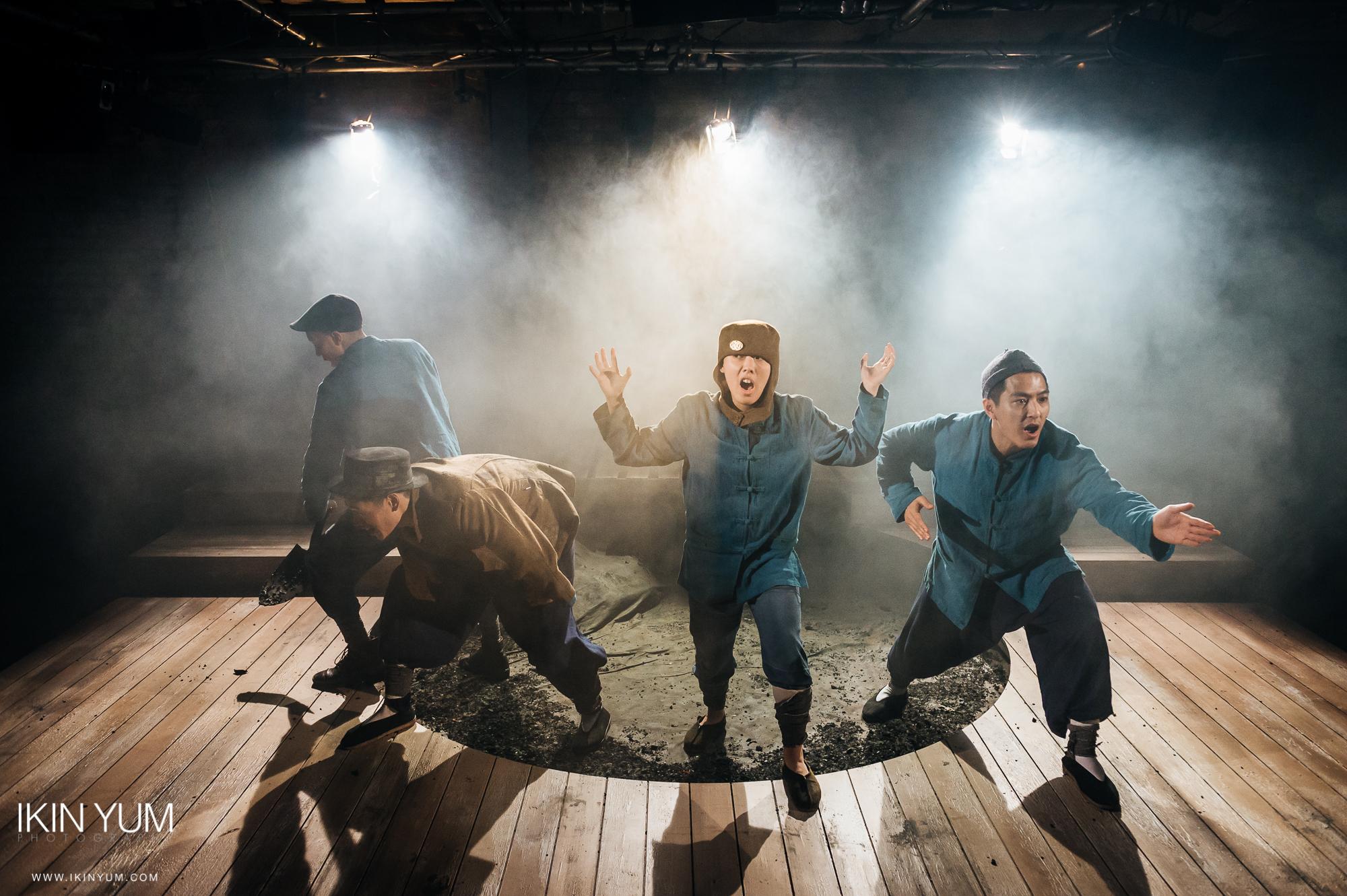 Forgotten - Arcola Theatre - Ikin Yum Photography-055.jpg