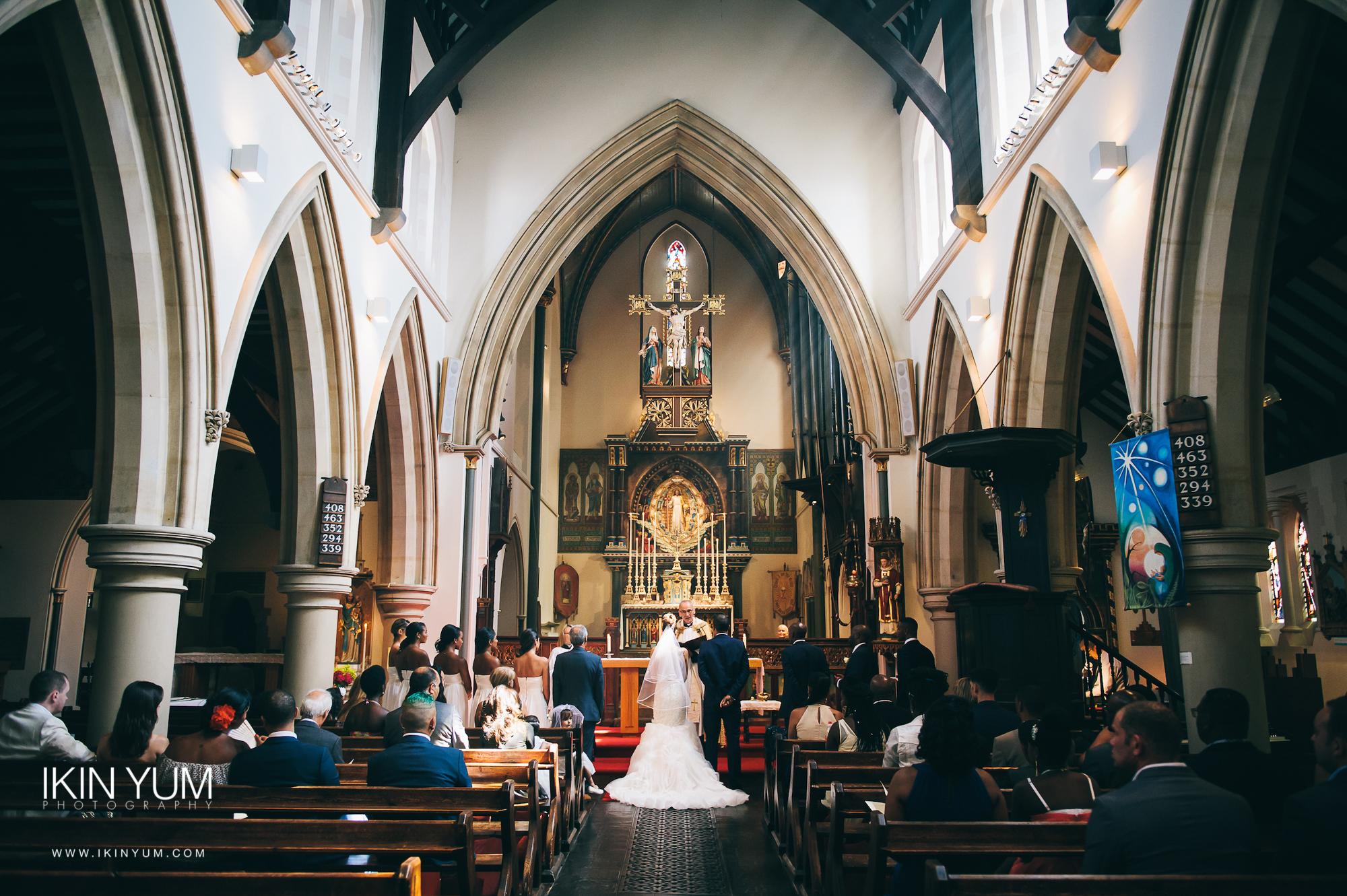 London Wedding Photography-Chinese Wedding Photographer