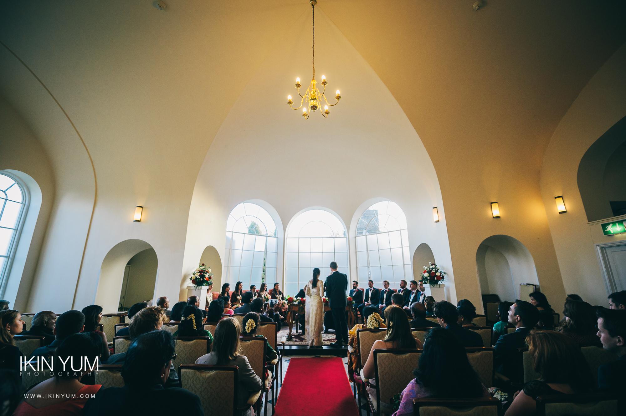 Asian Wedding Photography-London Wedding Photographer