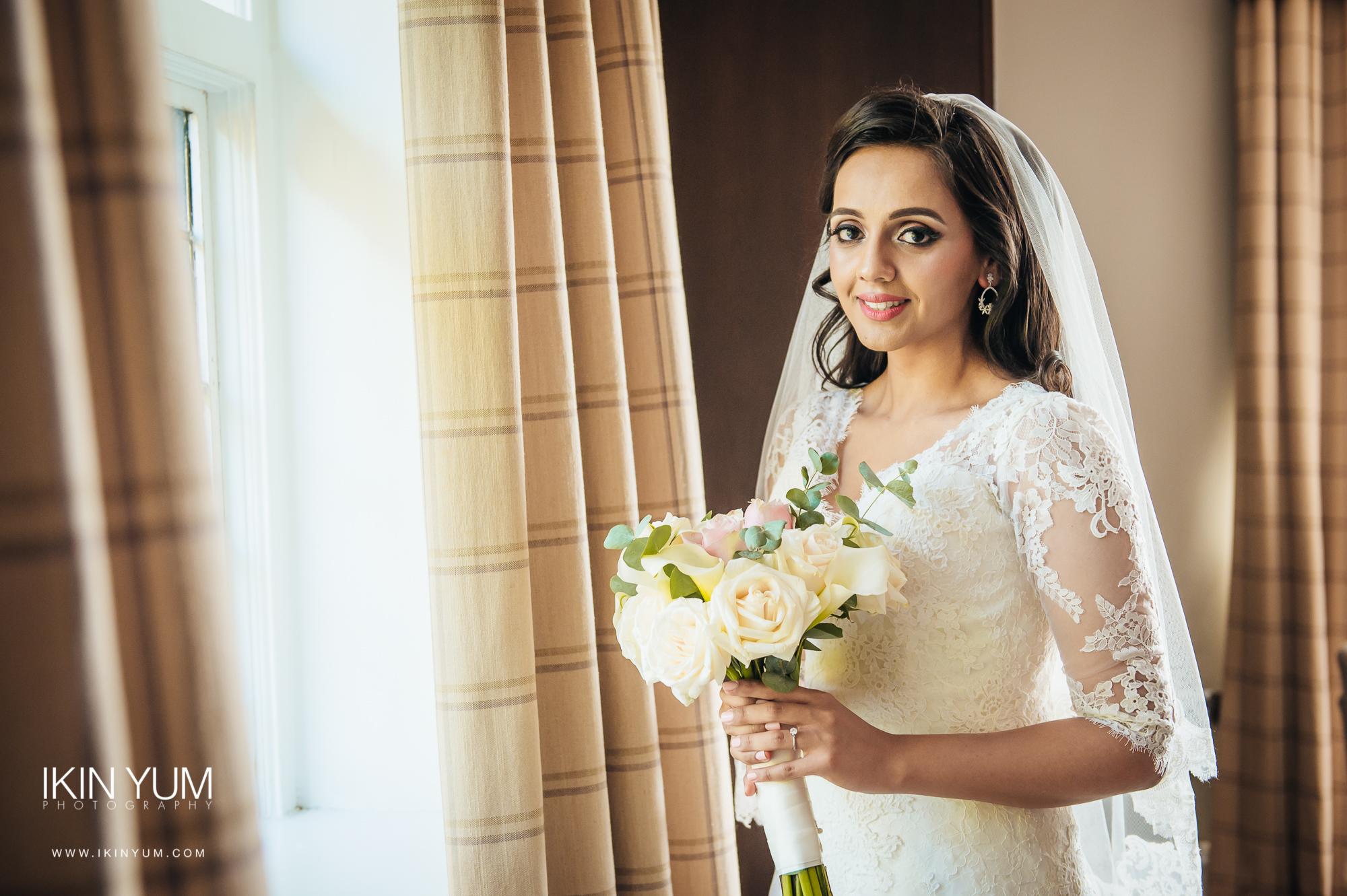 Laura Ashley Manor Wedding - Ikin Yum Photography-029.jpg