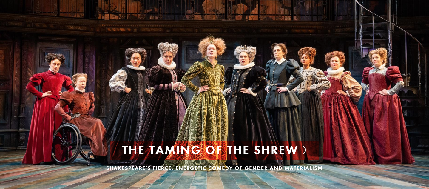 The Taming of the Shrew - RSC Royal Shakespeare Company, 00.png