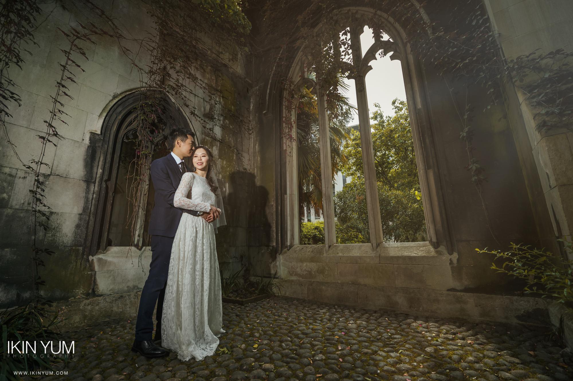 Melody & Ronald Pre-Wedding Shoot-0080.jpg