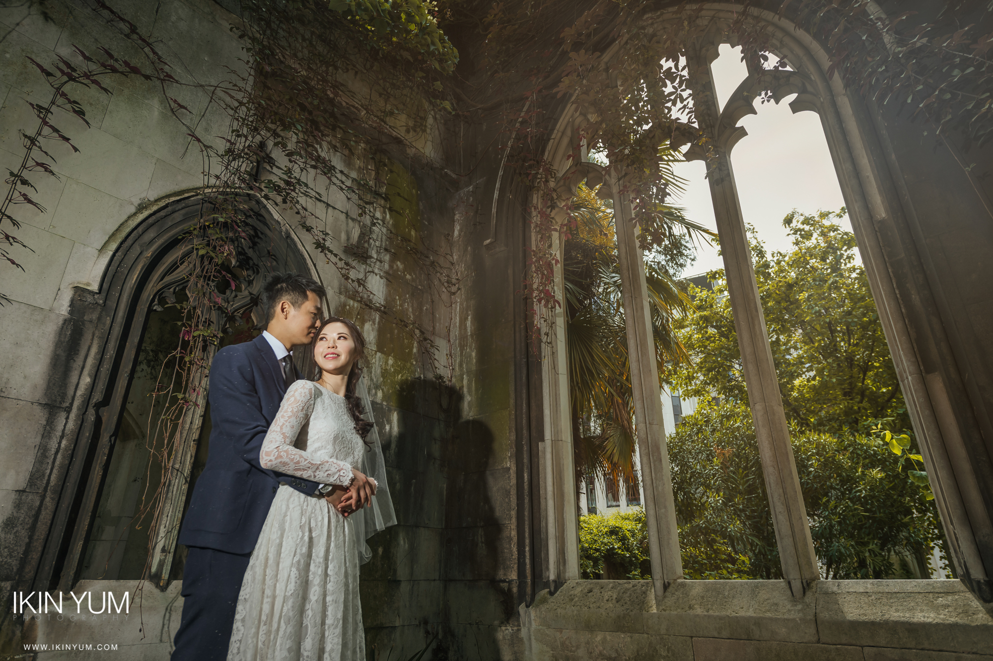 Melody & Ronald Pre-Wedding Shoot-0082.jpg