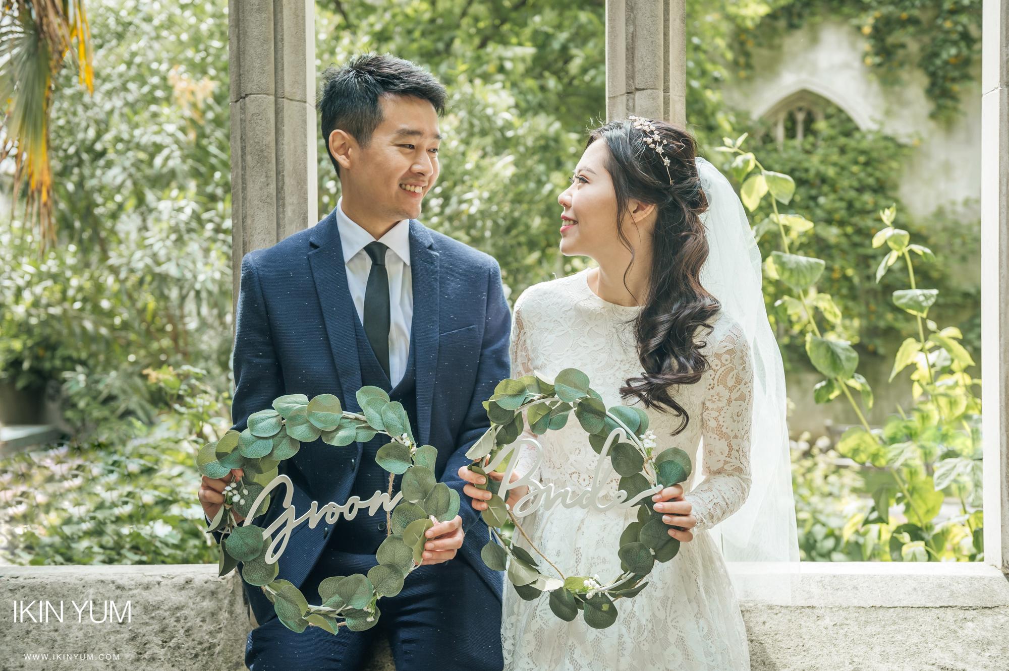 Melody & Ronald Pre-Wedding Shoot-0079.jpg