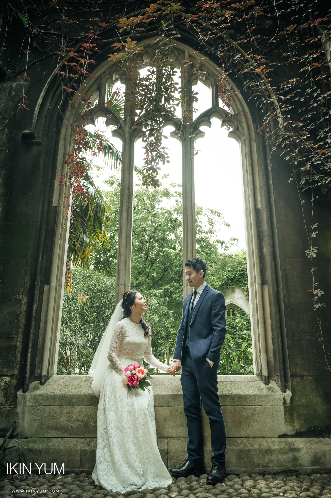 Melody & Ronald Pre-Wedding Shoot-0071.jpg