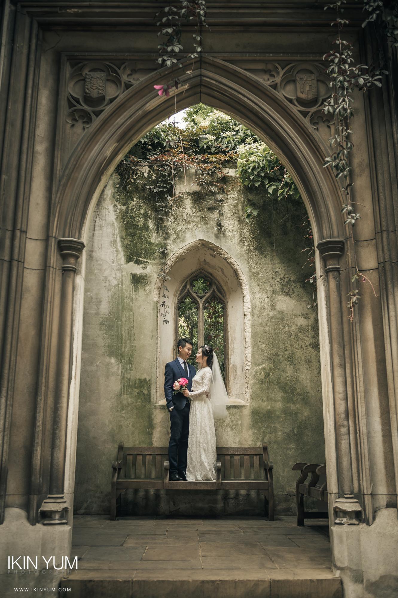 Melody & Ronald Pre-Wedding Shoot-0062.jpg