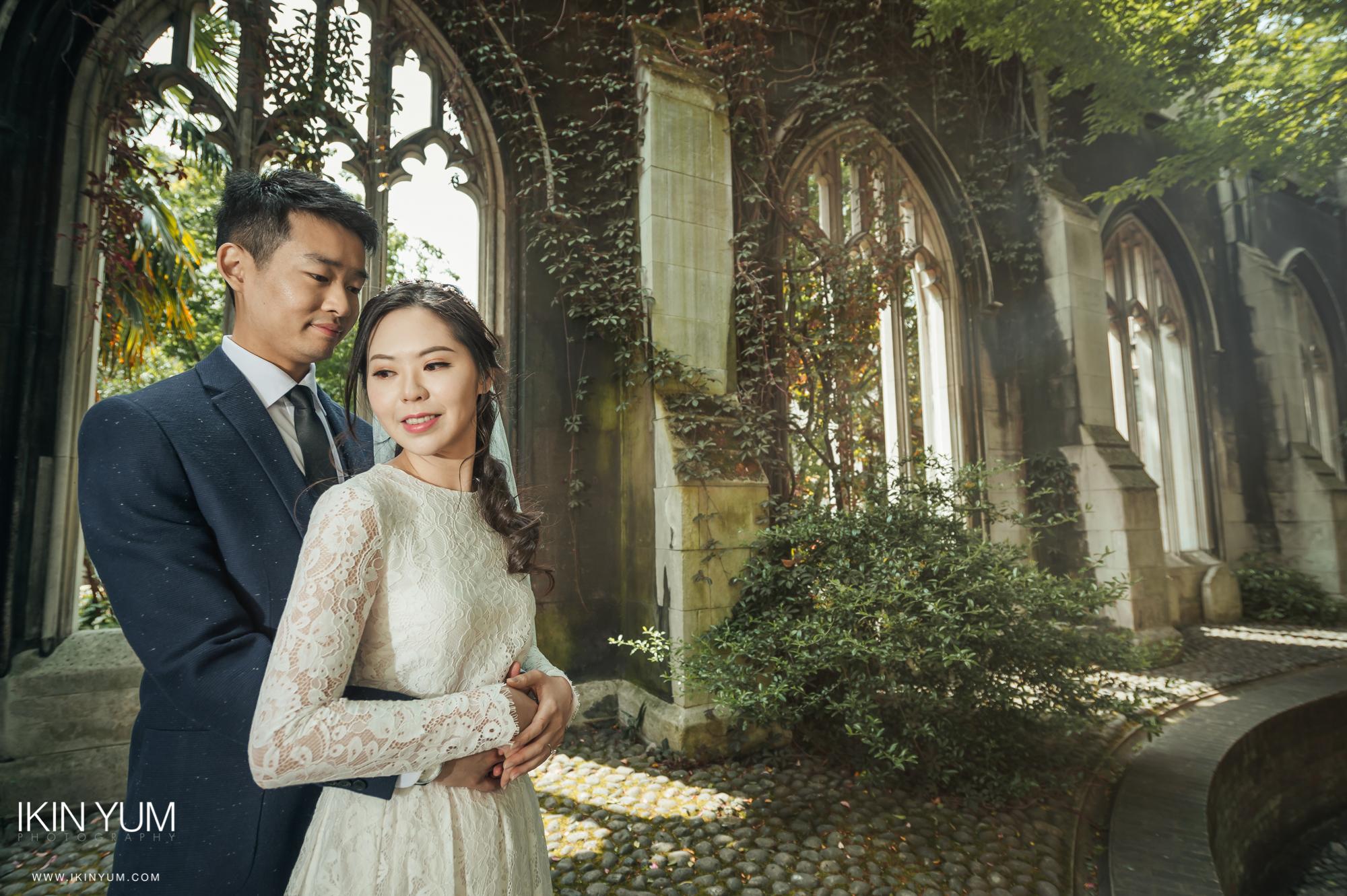 Melody & Ronald Pre-Wedding Shoot-0075.jpg