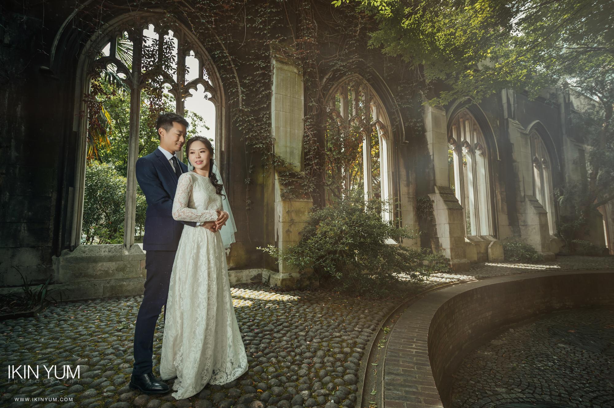 Melody & Ronald Pre-Wedding Shoot-0074.jpg