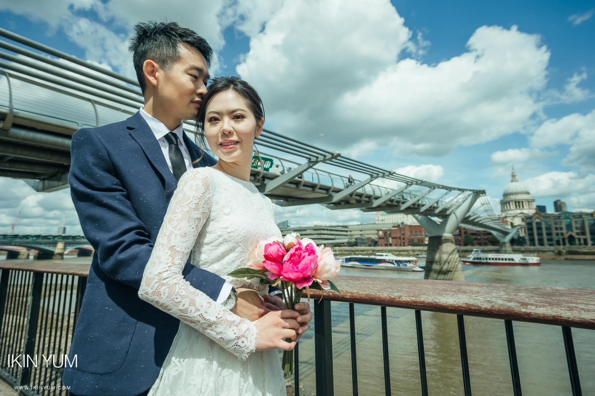 Melody & Ronald Pre-Wedding Shoot-0059.jpg
