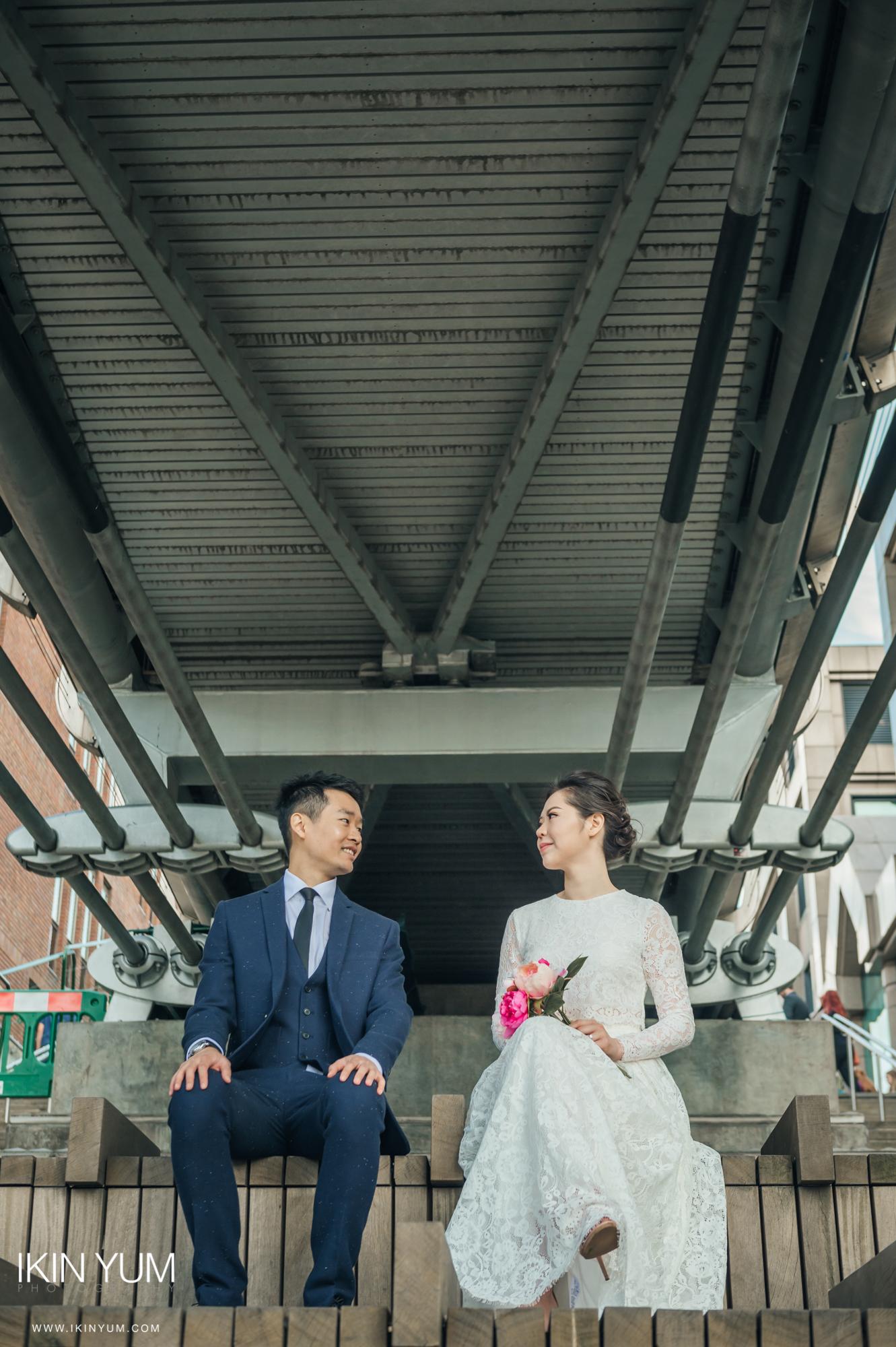 Melody & Ronald Pre-Wedding Shoot-0050.jpg