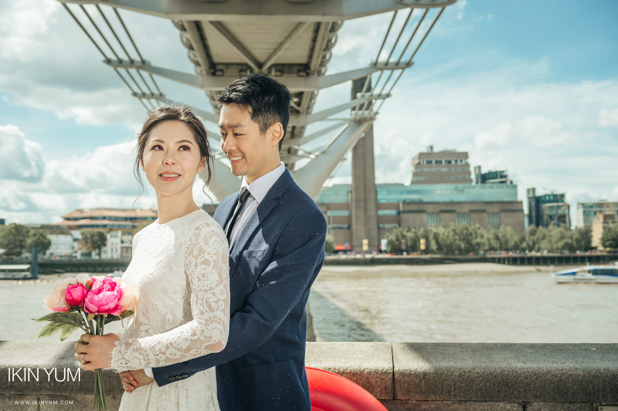 Melody & Ronald Pre-Wedding Shoot-0056.jpg