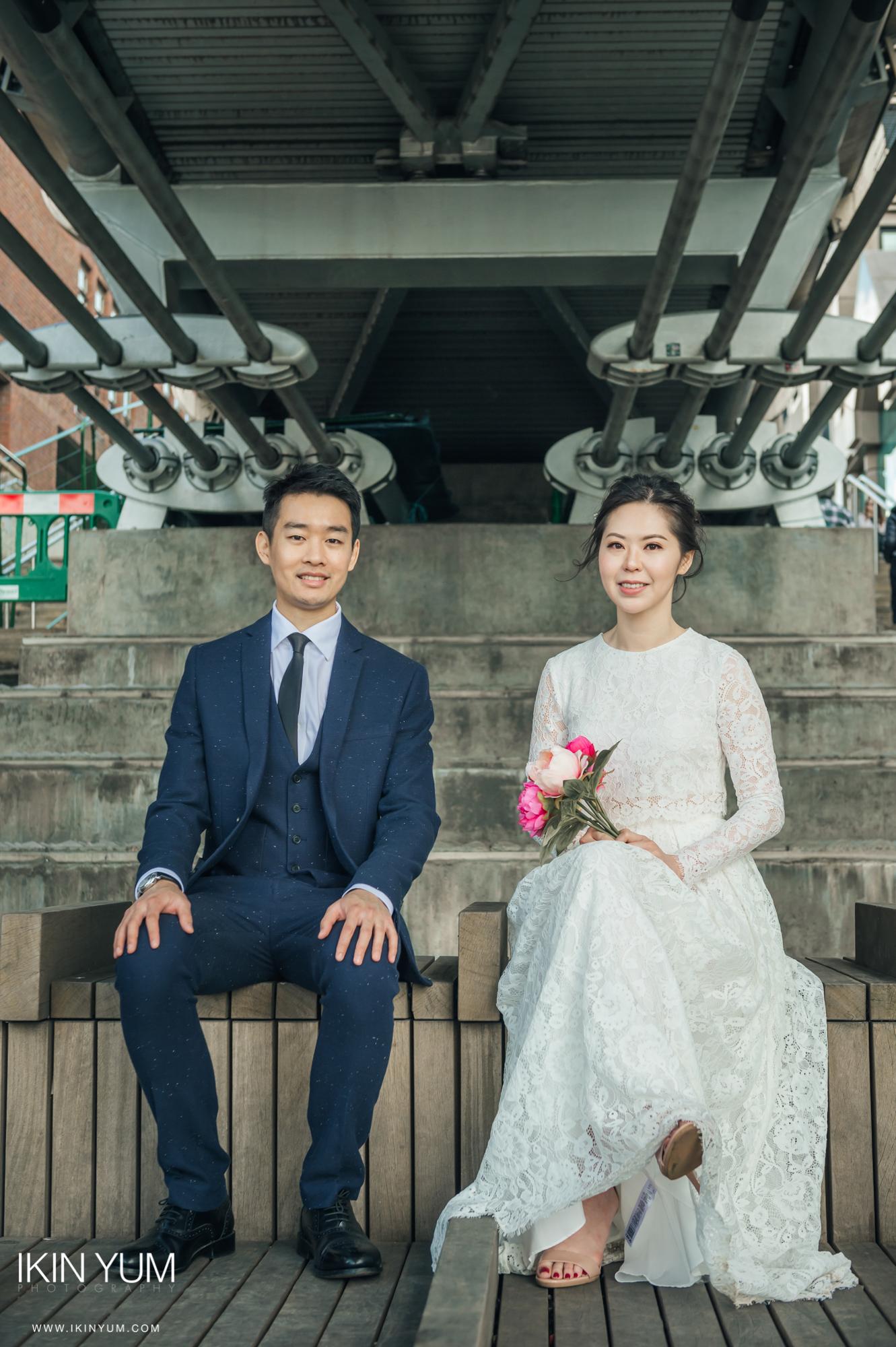 Melody & Ronald Pre-Wedding Shoot-0052.jpg