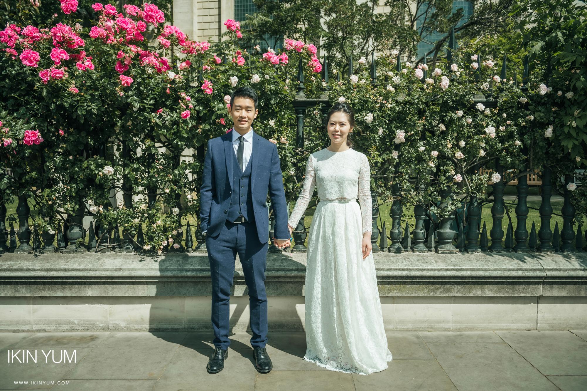 Melody & Ronald Pre-Wedding Shoot-0023.jpg