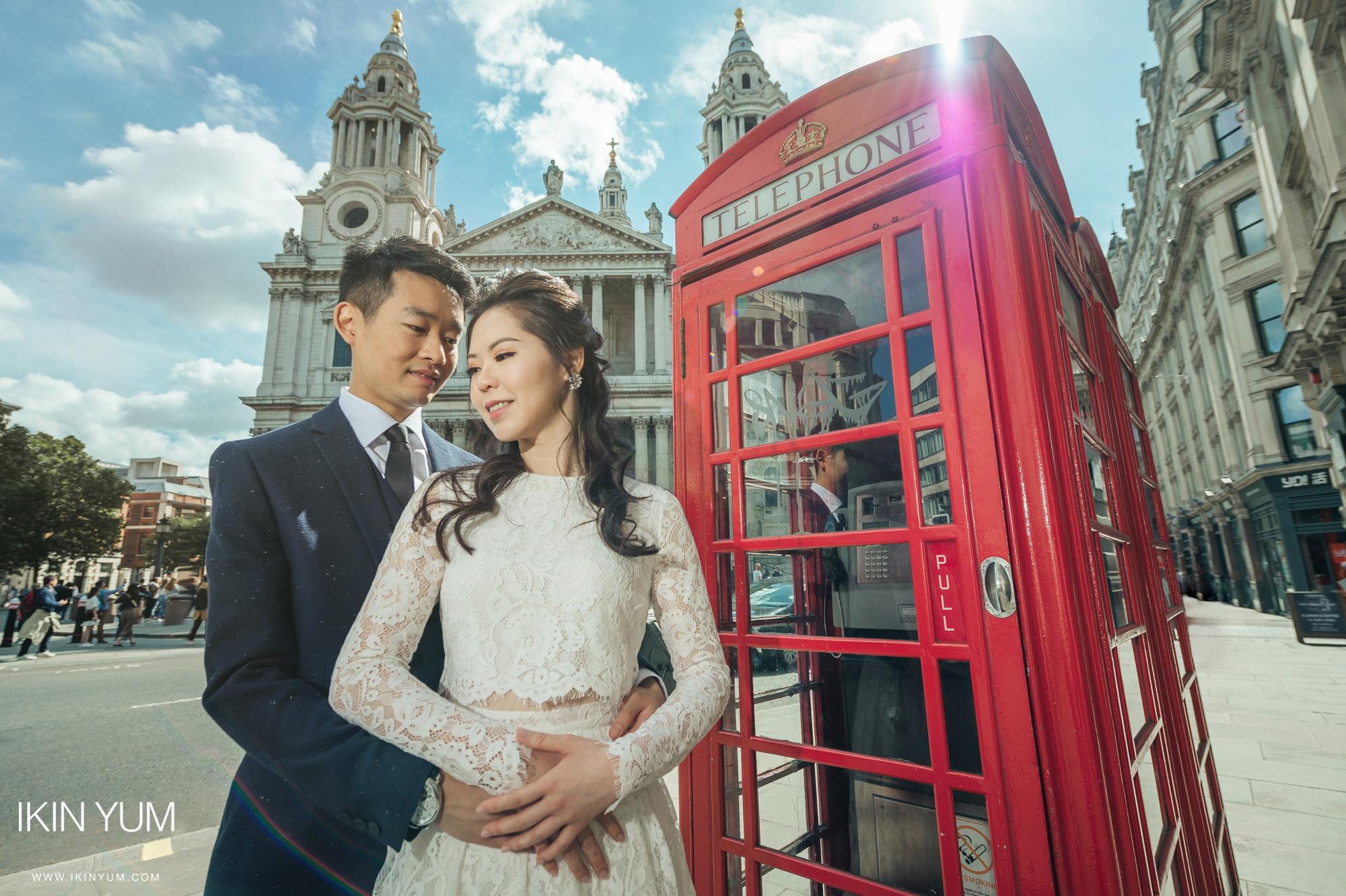Melody & Ronald Pre-Wedding Shoot-0007.jpg