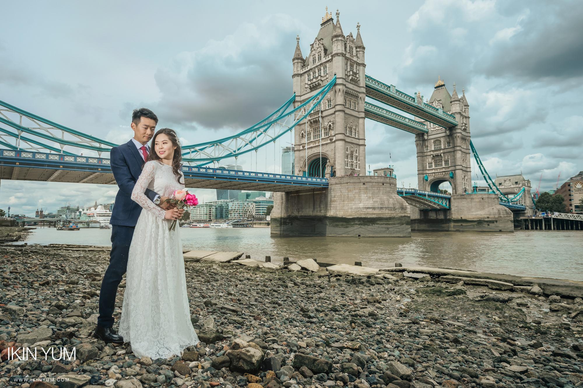 Melody & Ronald Pre-Wedding Shoot-0095.jpg