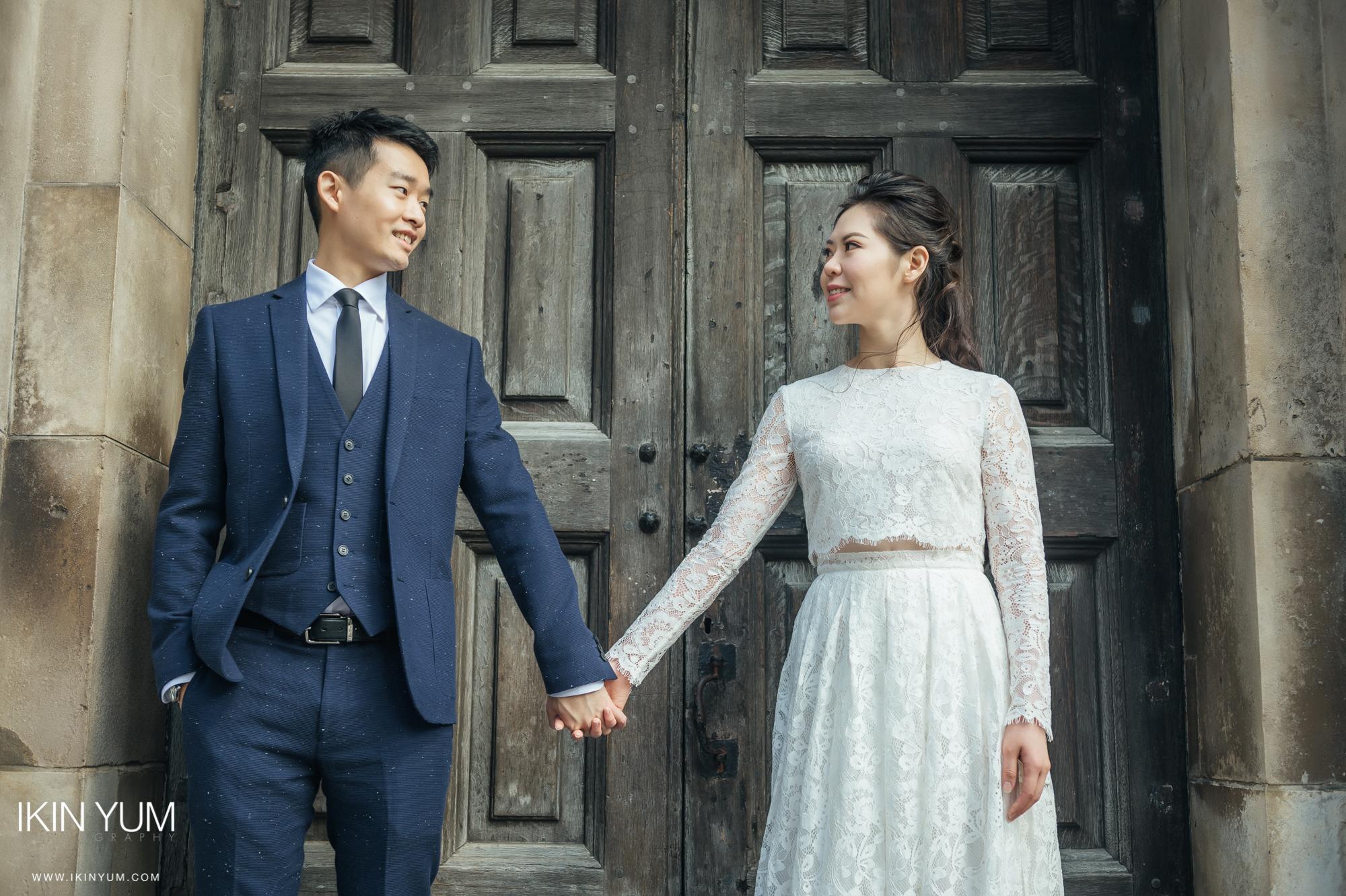 Melody & Ronald Pre-Wedding Shoot-0015.jpg