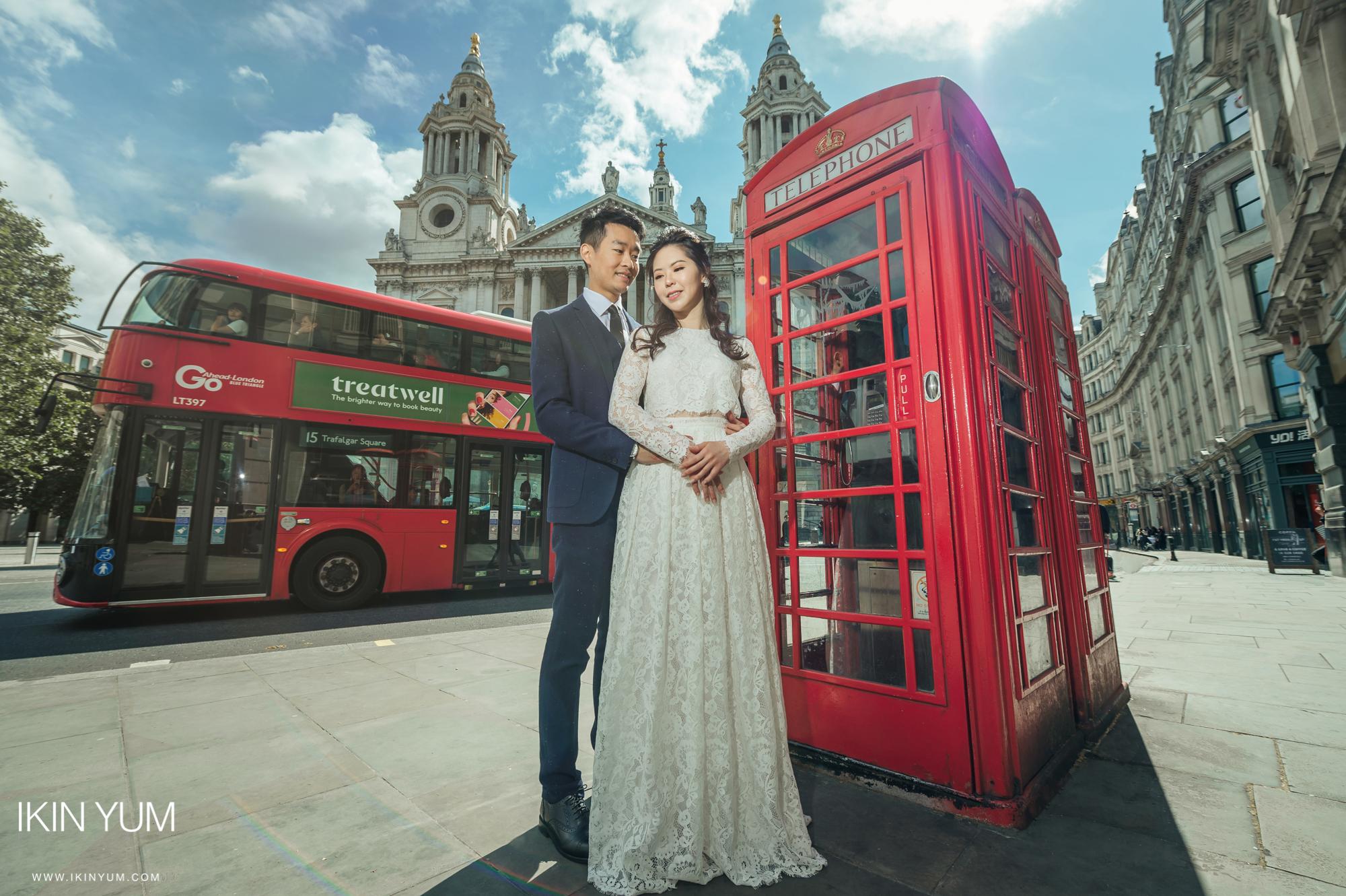 Melody & Ronald Pre-Wedding Shoot-0005.jpg