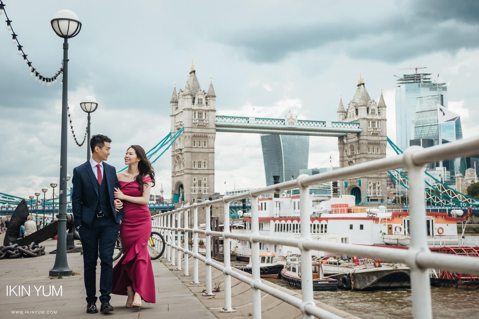 Melody & Ronald Pre-Wedding Shoot-0123.jpg