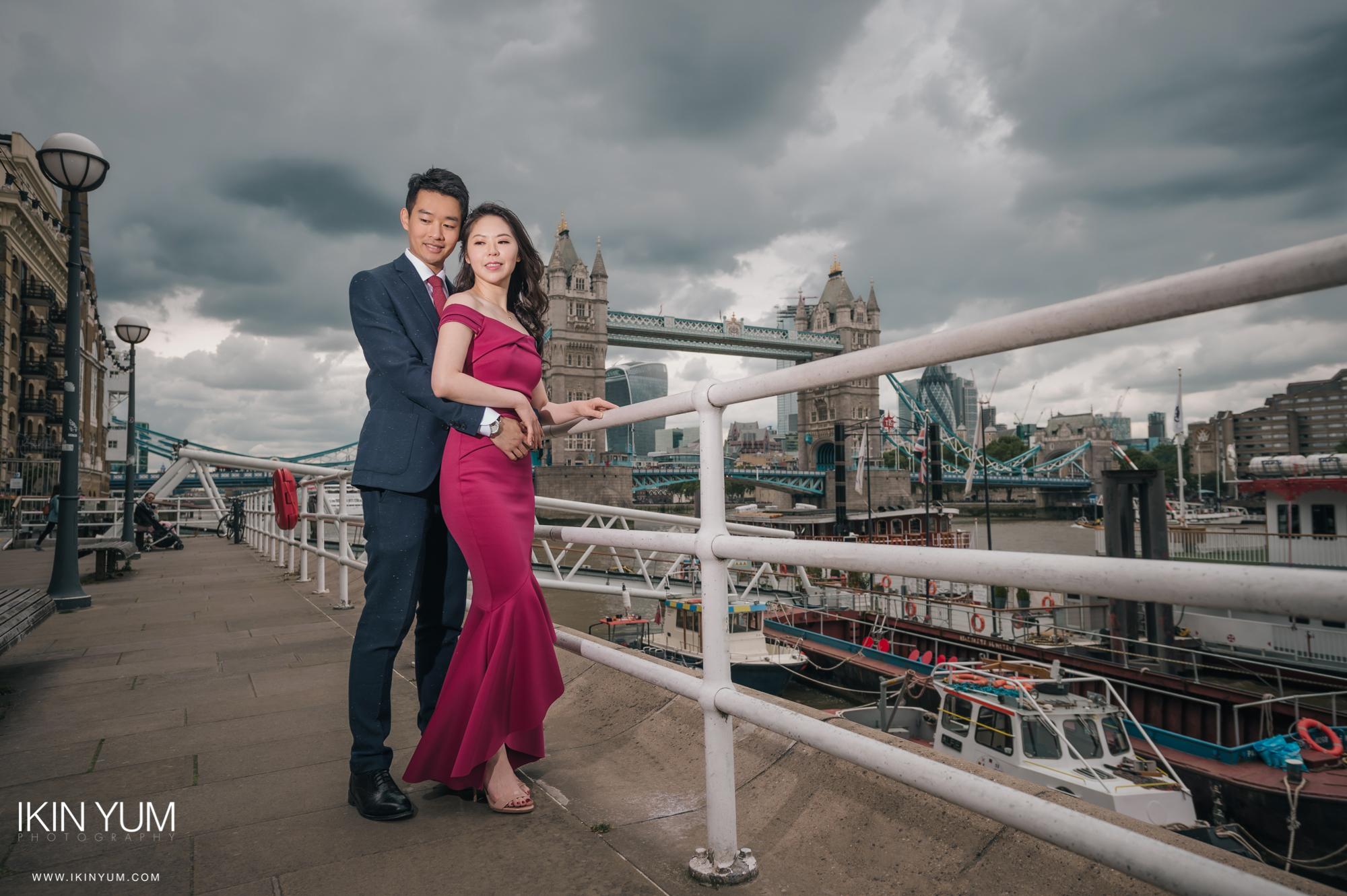 Melody & Ronald Pre-Wedding Shoot-0114.jpg