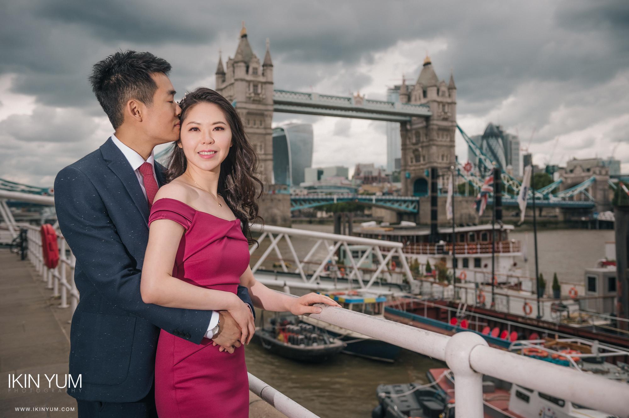 Melody & Ronald Pre-Wedding Shoot-0117.jpg