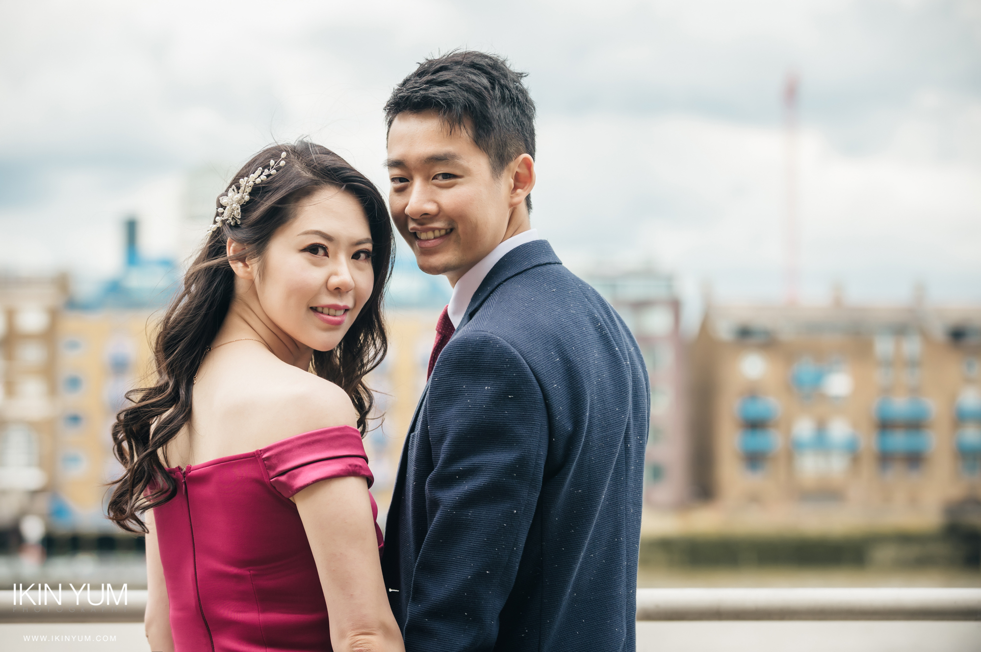 Melody & Ronald Pre-Wedding Shoot-0131.jpg