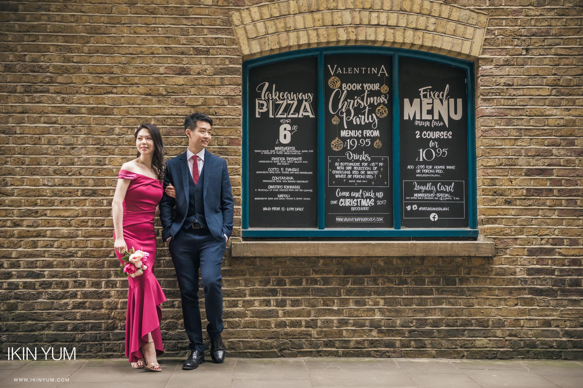Melody & Ronald Pre-Wedding Shoot-0153.jpg