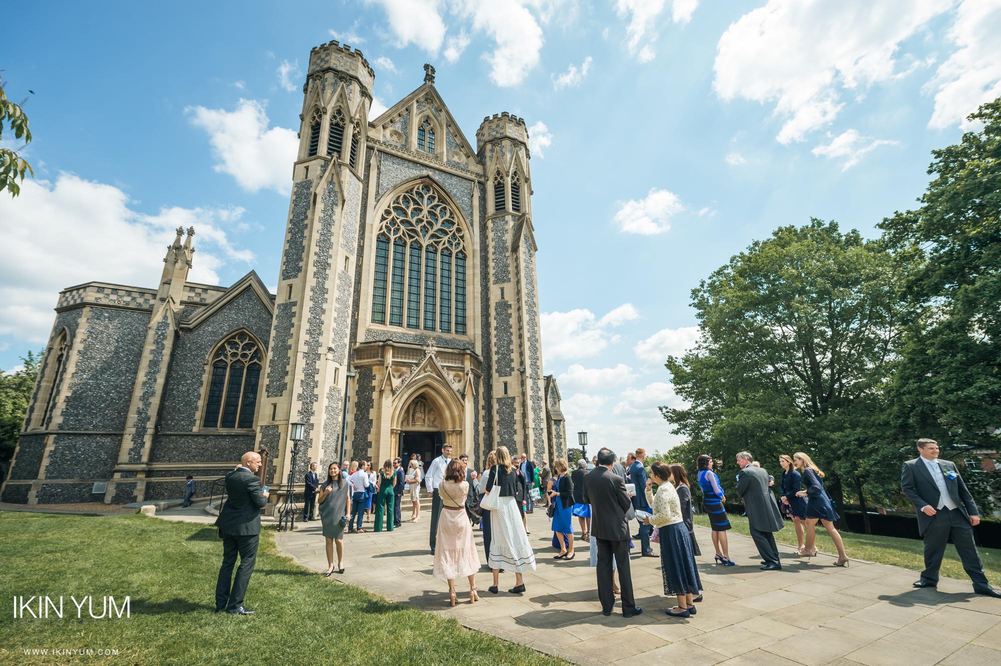 Teresa & Johnathan Weddong Day - The Ceremony-0001.jpg