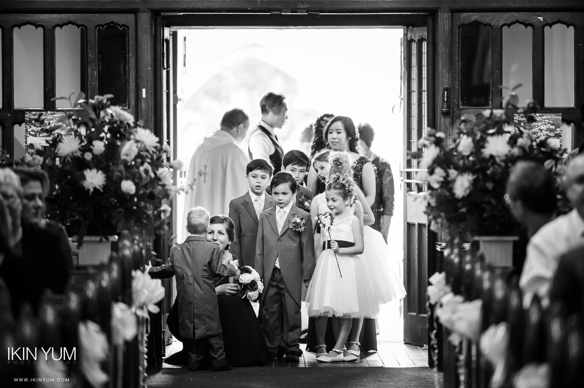 Teresa & Johnathan Weddong Day - The Ceremony-0027.jpg