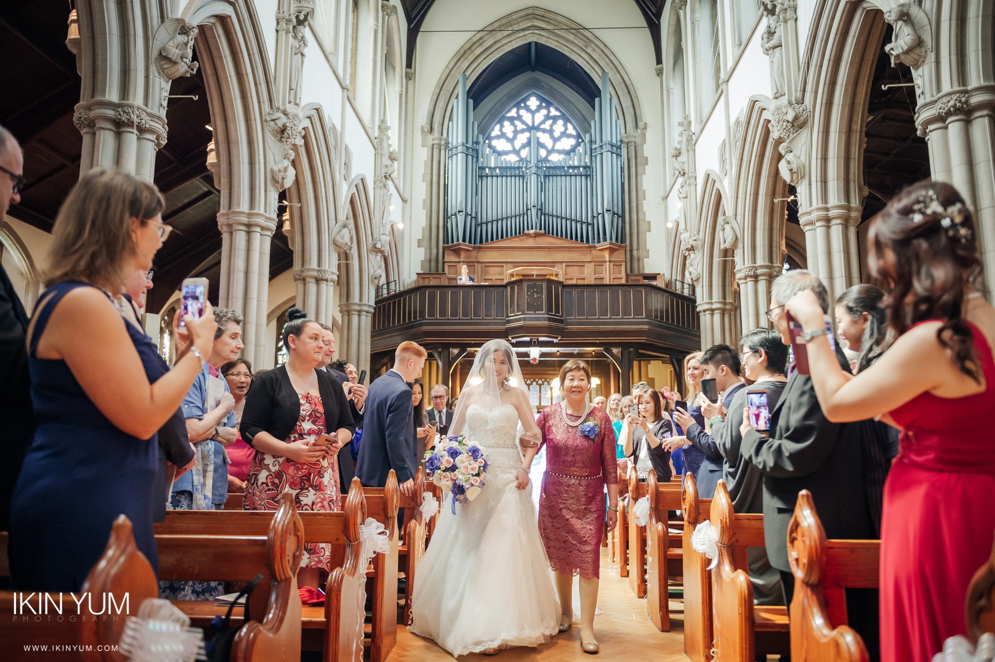 Teresa & Johnathan Weddong Day - The Ceremony-0046.jpg