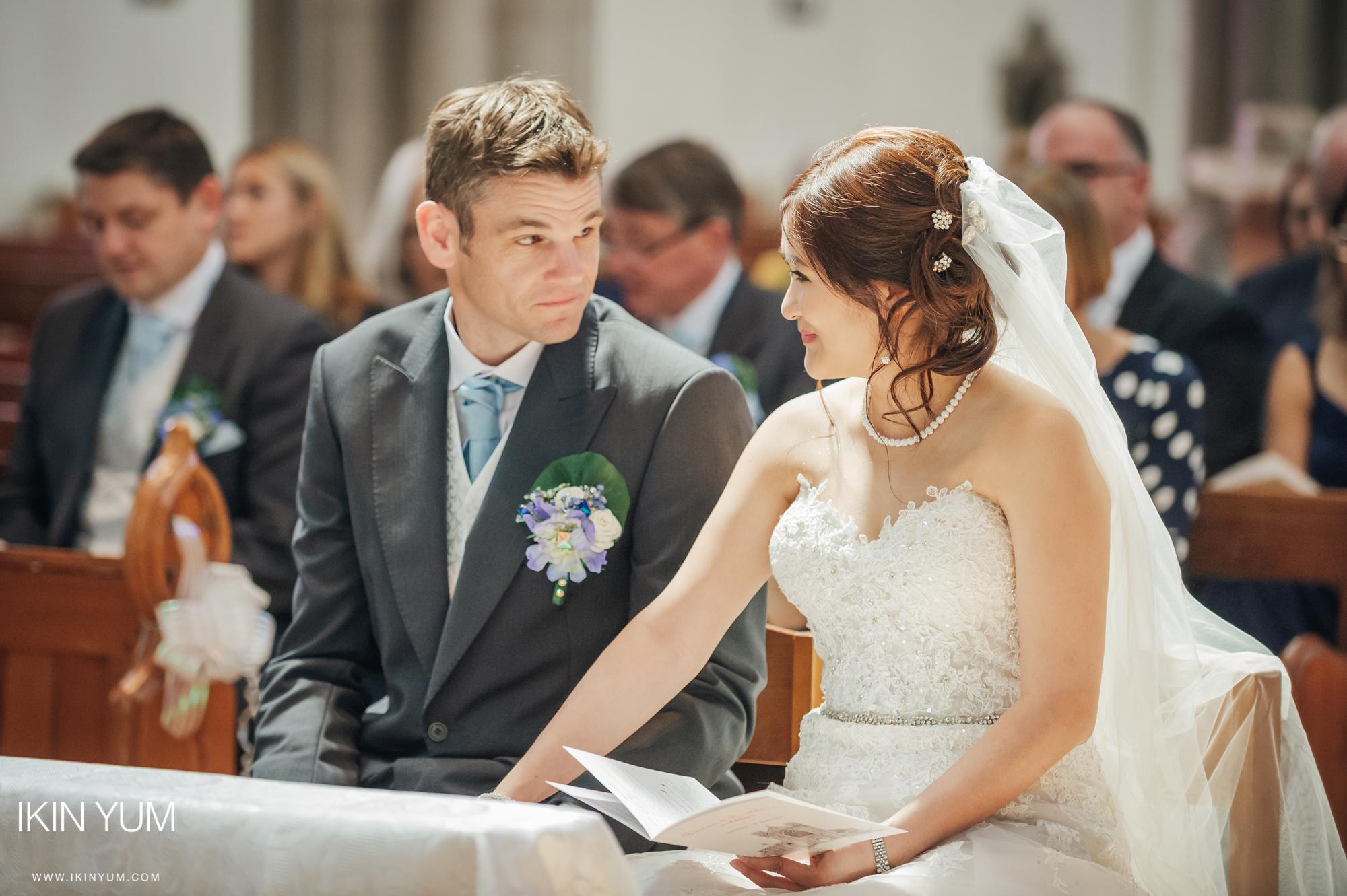 Teresa & Johnathan Weddong Day - The Ceremony-0058.jpg