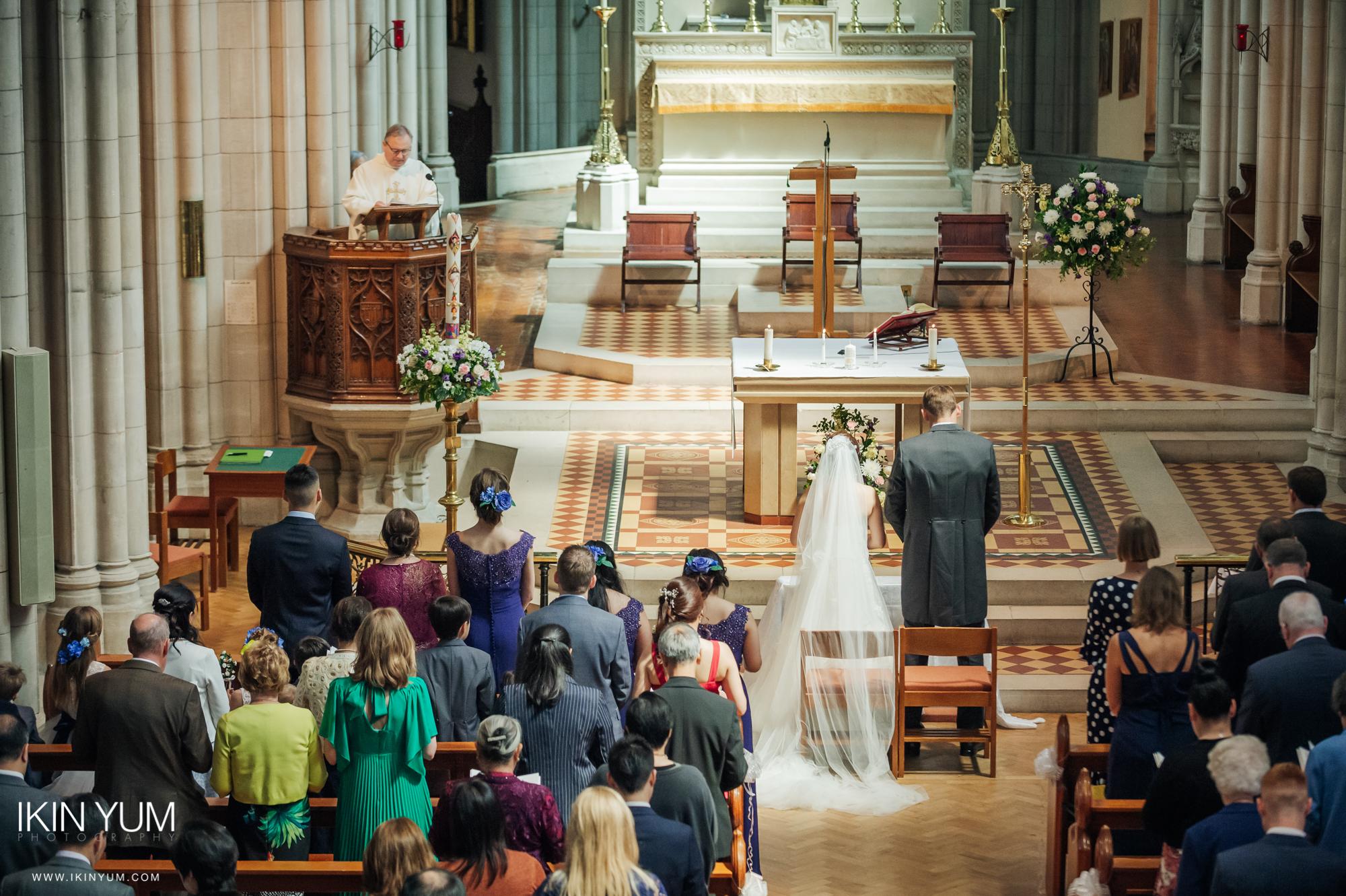 Teresa & Johnathan Weddong Day - The Ceremony-0063.jpg