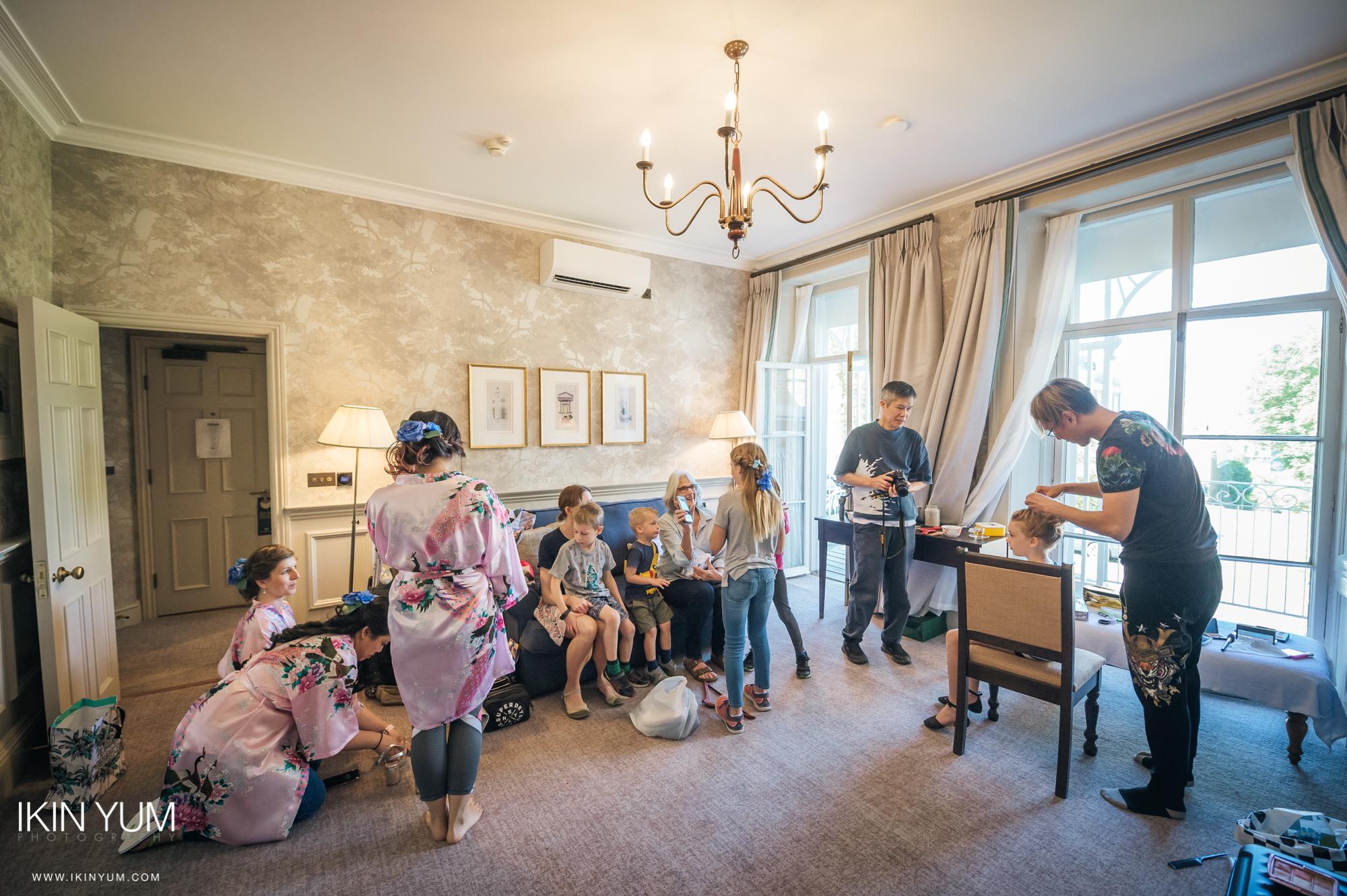 Teresa & Johnathan Weddong Day - Bridal Preparation-0074.jpg