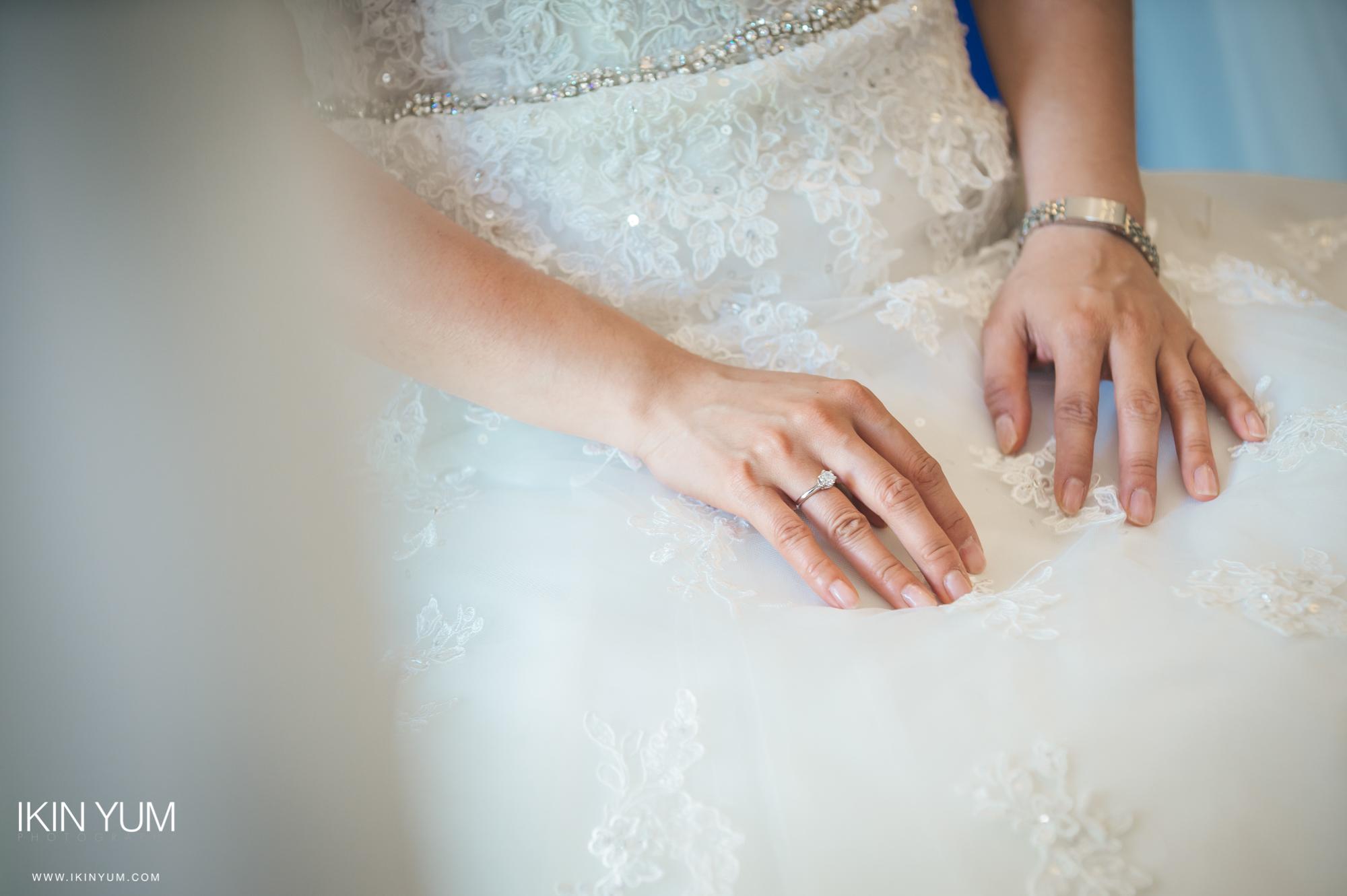 Teresa & Johnathan Weddong Day - Bridal Preparation-0143.jpg