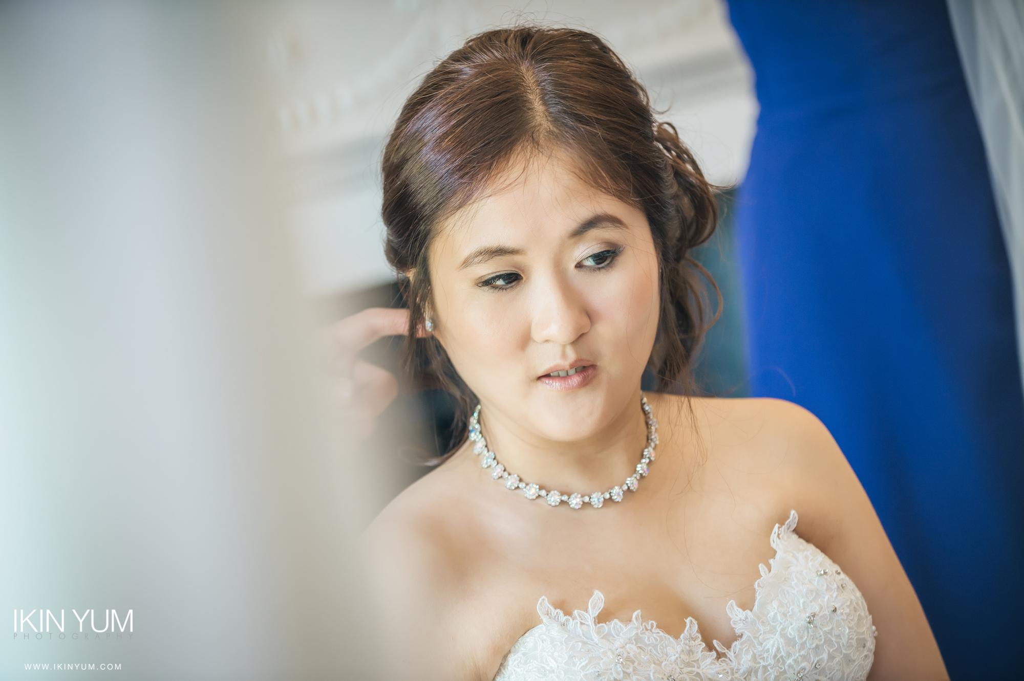 Teresa & Johnathan Weddong Day - Bridal Preparation-0142.jpg