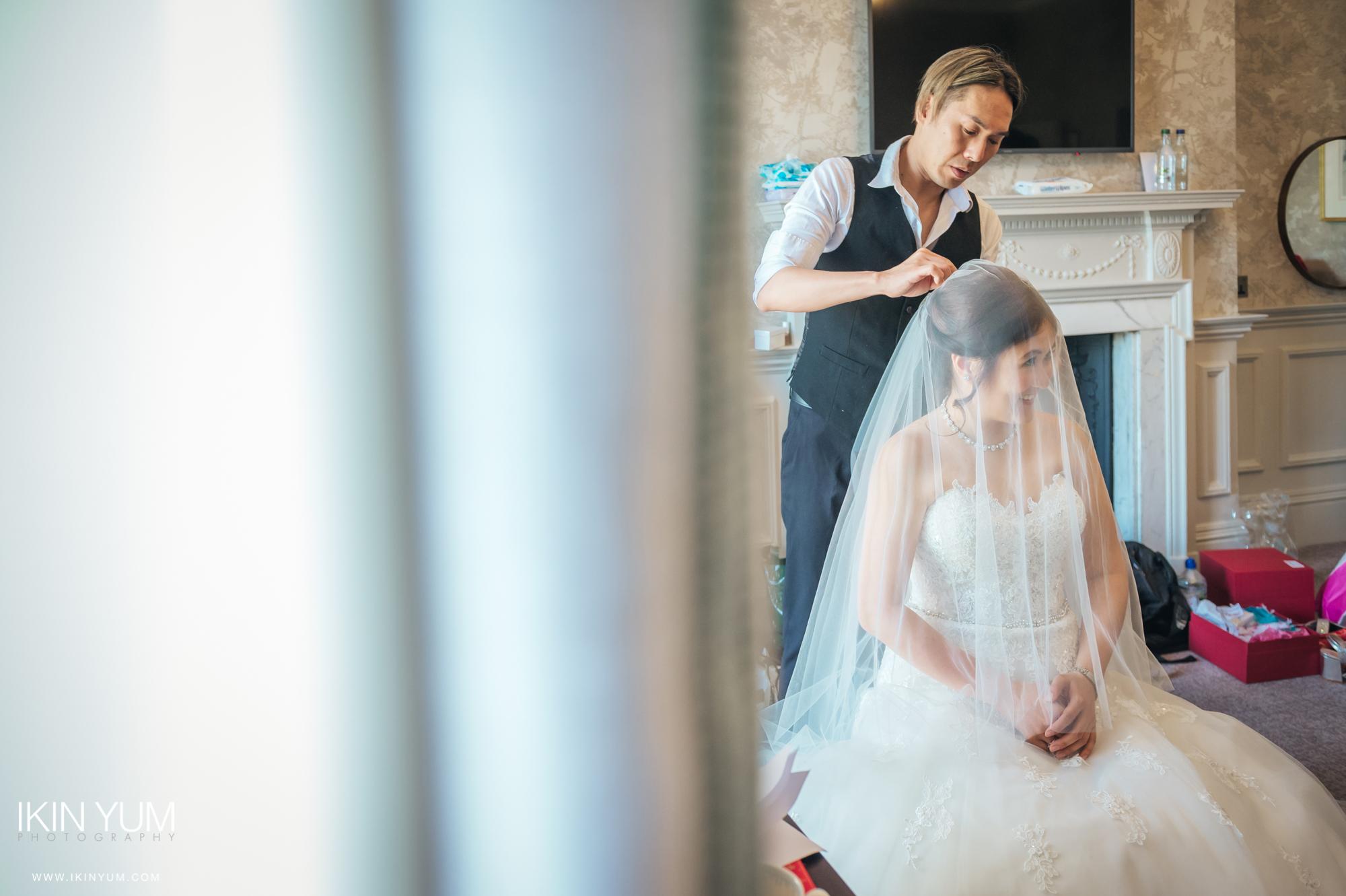 Teresa & Johnathan Weddong Day - Bridal Preparation-0145.jpg