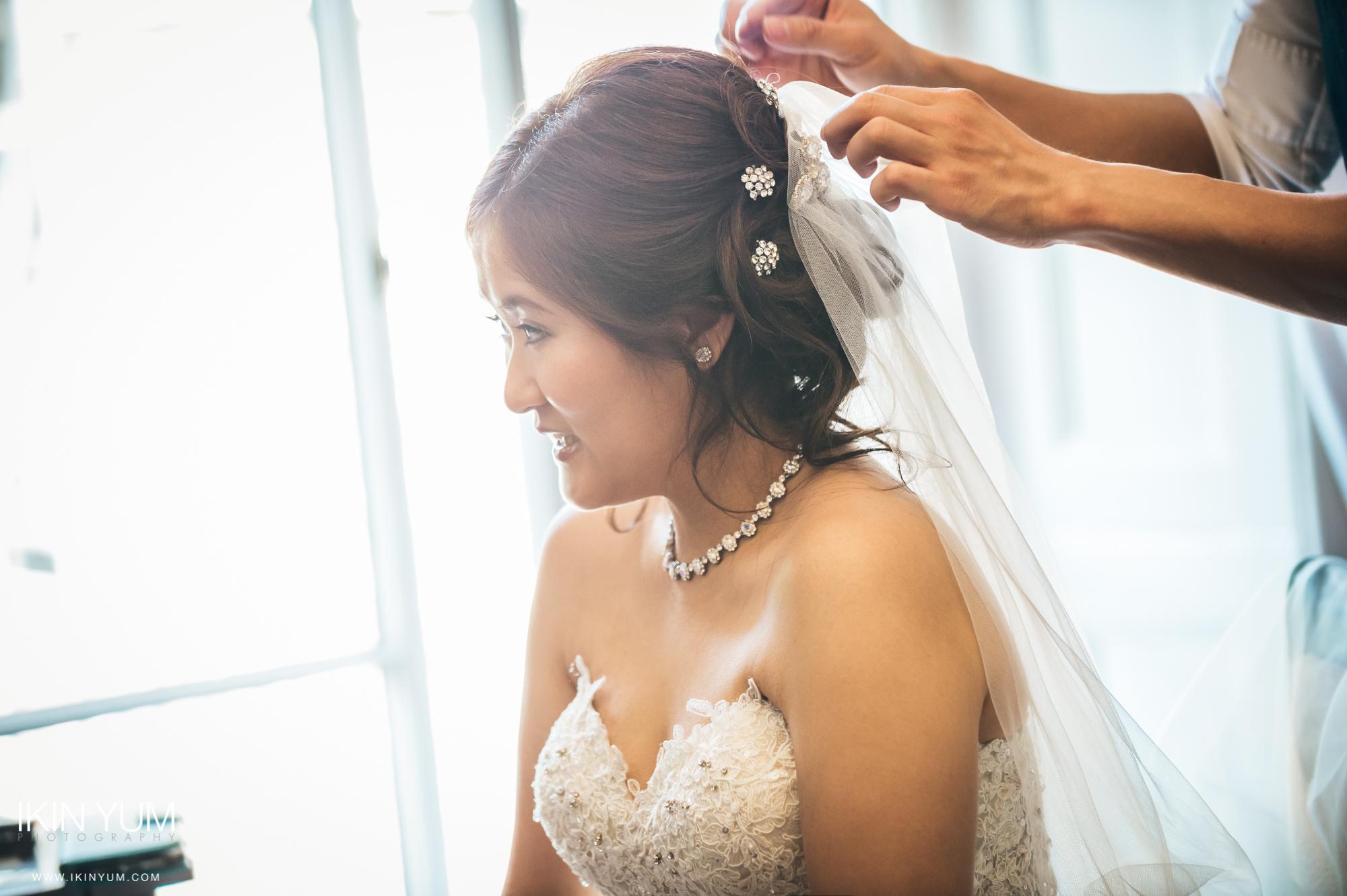 Teresa & Johnathan Weddong Day - Bridal Preparation-0165.jpg