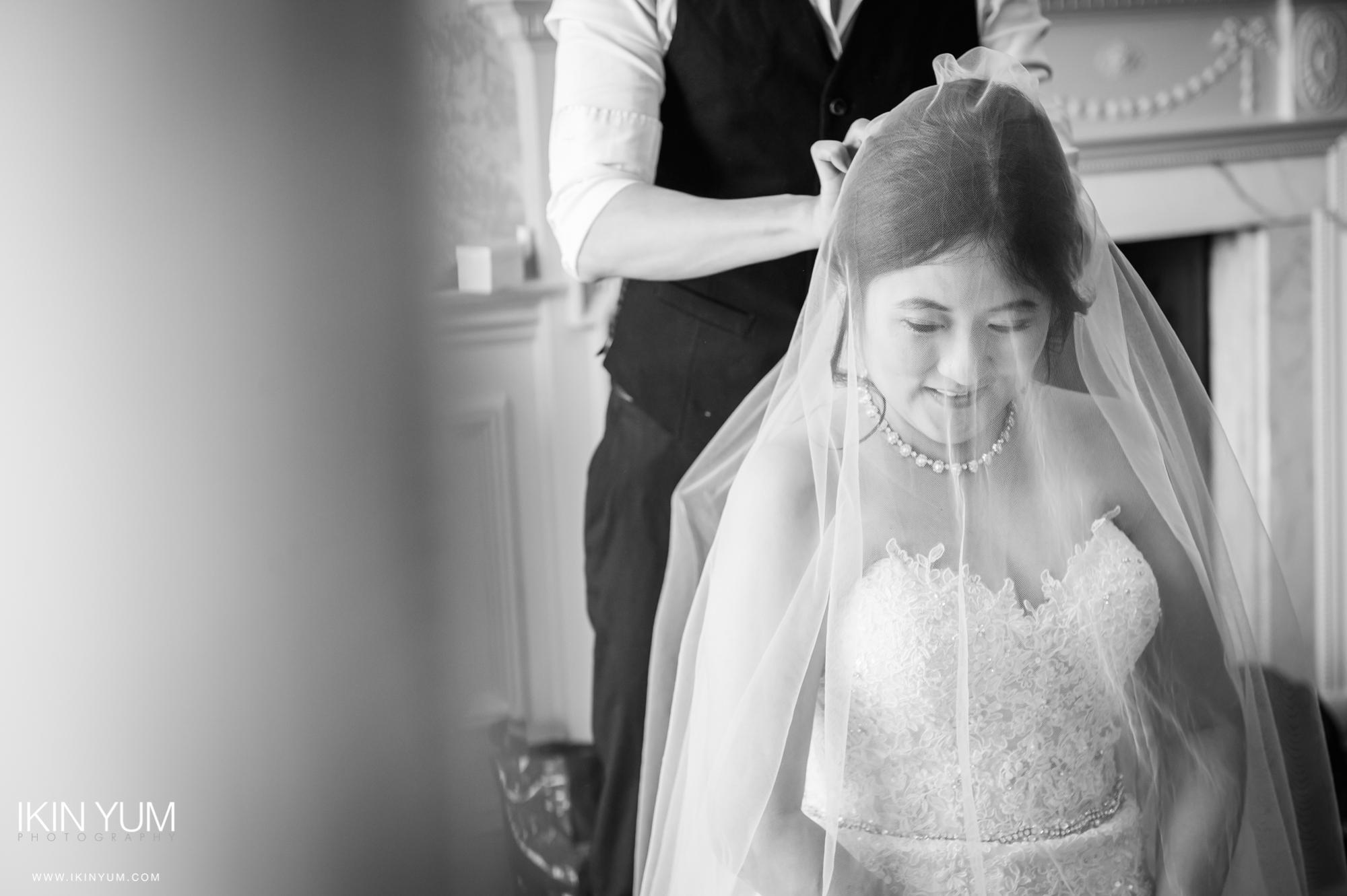 Teresa & Johnathan Weddong Day - Bridal Preparation-0149.jpg