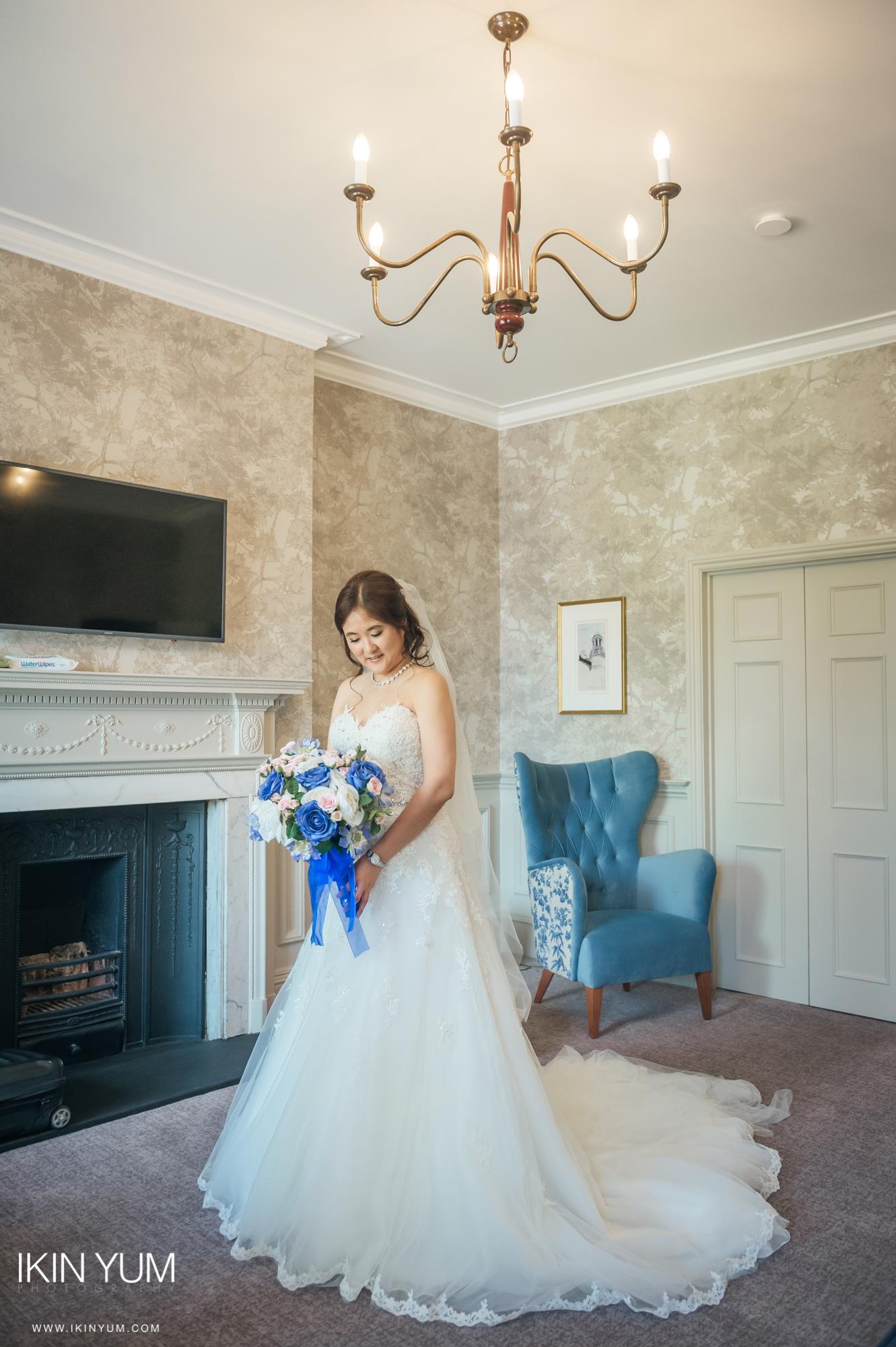 Teresa & Johnathan Weddong Day - Bridal Preparation-0172.jpg